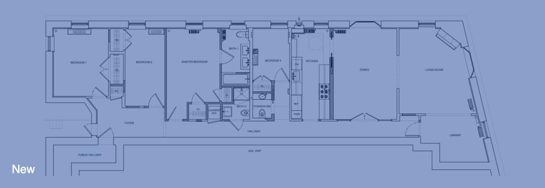 Agustin Ayuso Bolster Architect New Design Riverside Manhattan.png