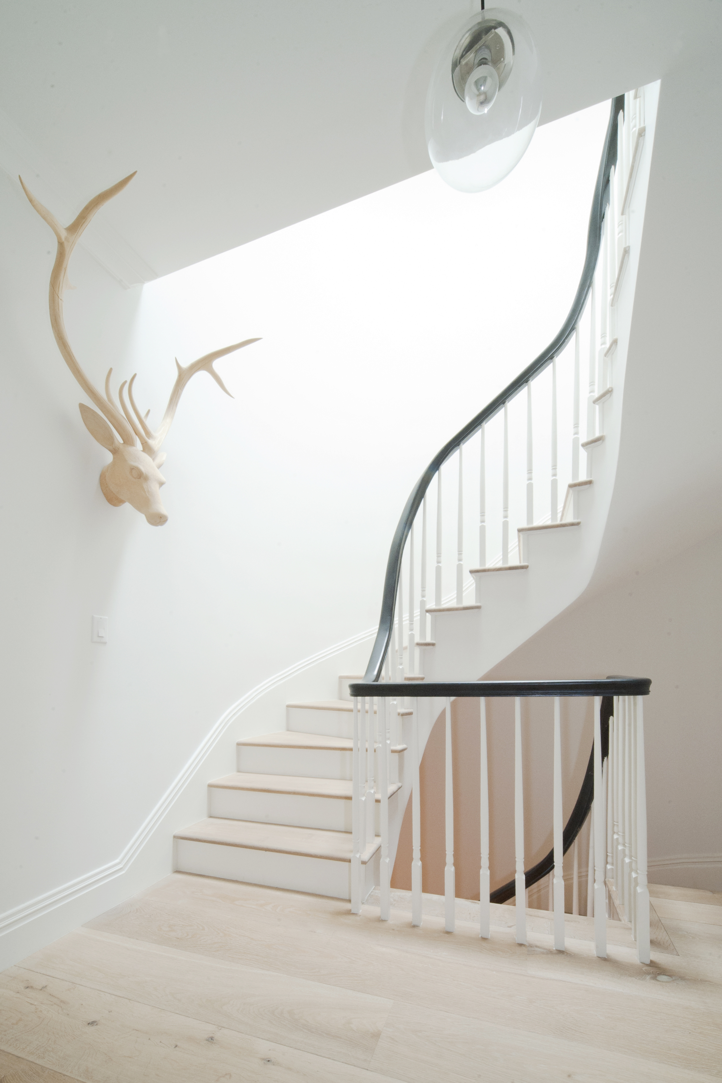 Second FLoor Stair 2.jpg