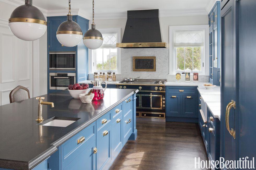 martyn-lawrence-bullard-kitchen-0318-1518451521.jpg