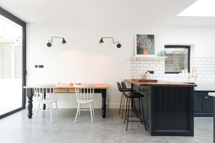 The-East-Dulwich-Kitchen-by-deVOL-Remodelista-9.jpg