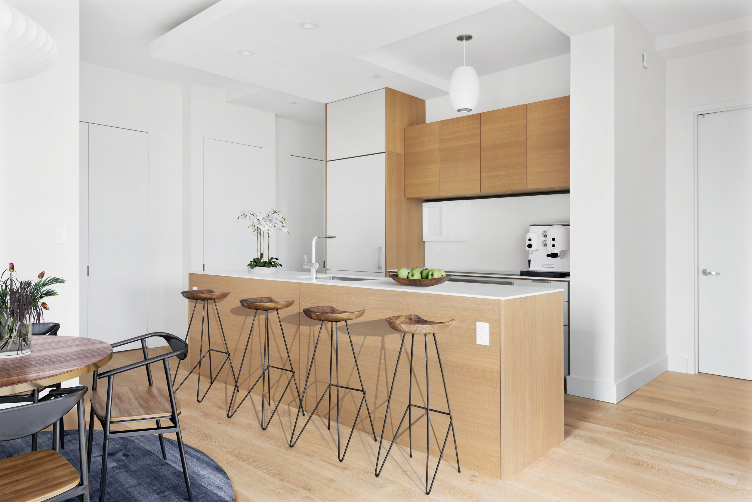 96 Rockwell Place_Kitchen_2_staged_BP.jpg