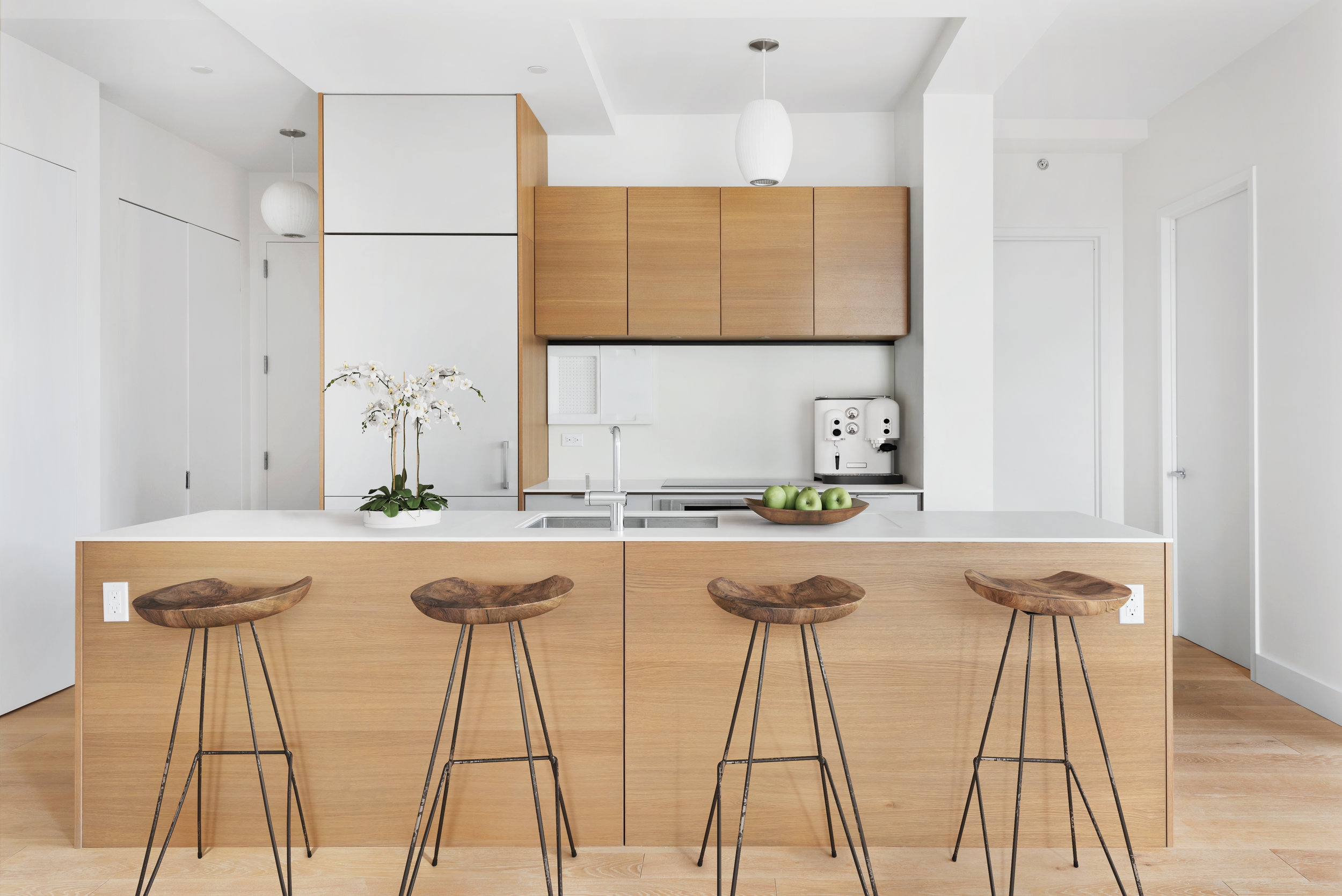 96 Rockwell Place_Kitchen_staged_BP.jpg