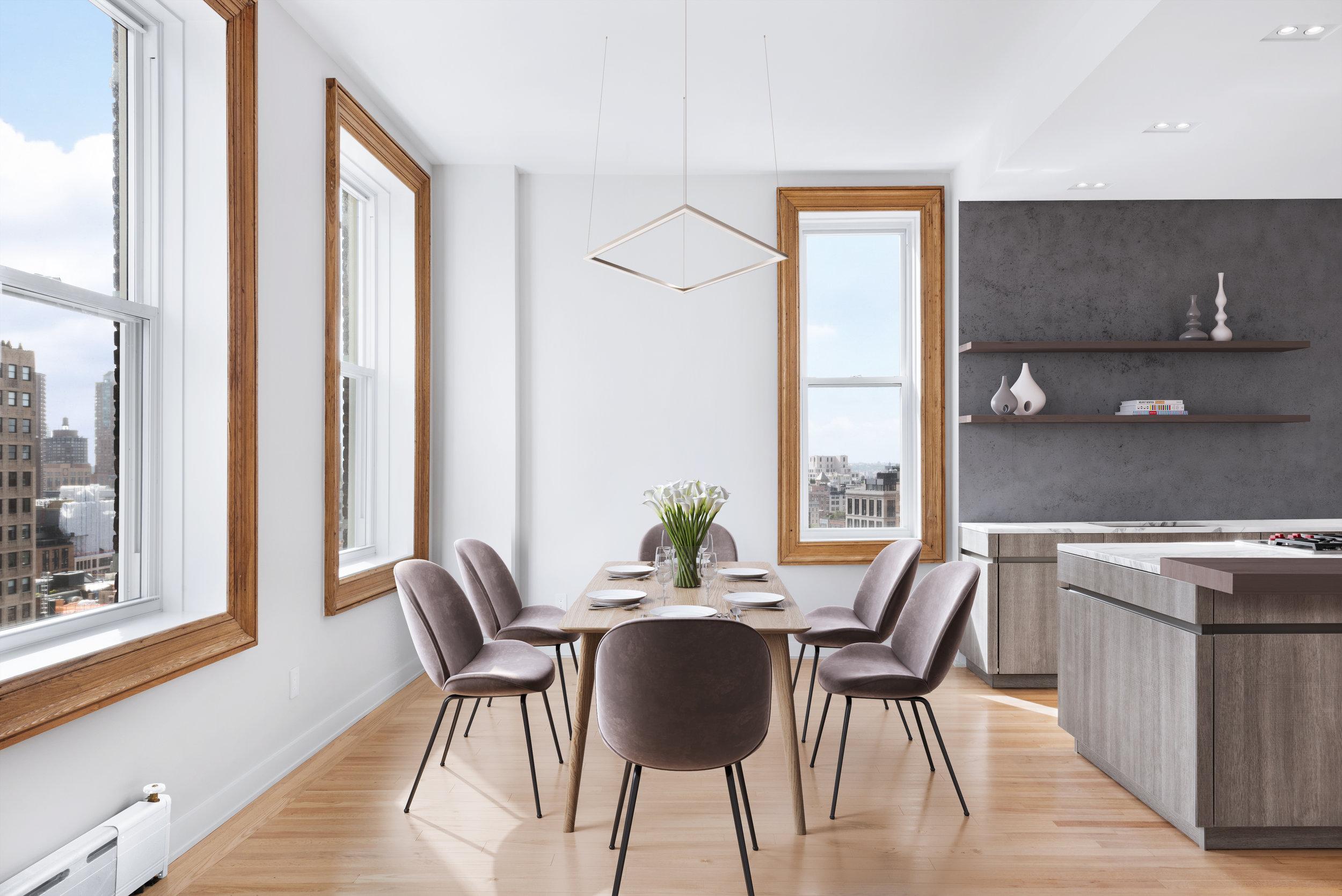 Bolster Smart Renovation, Tribeca Living Dining 4.jpg