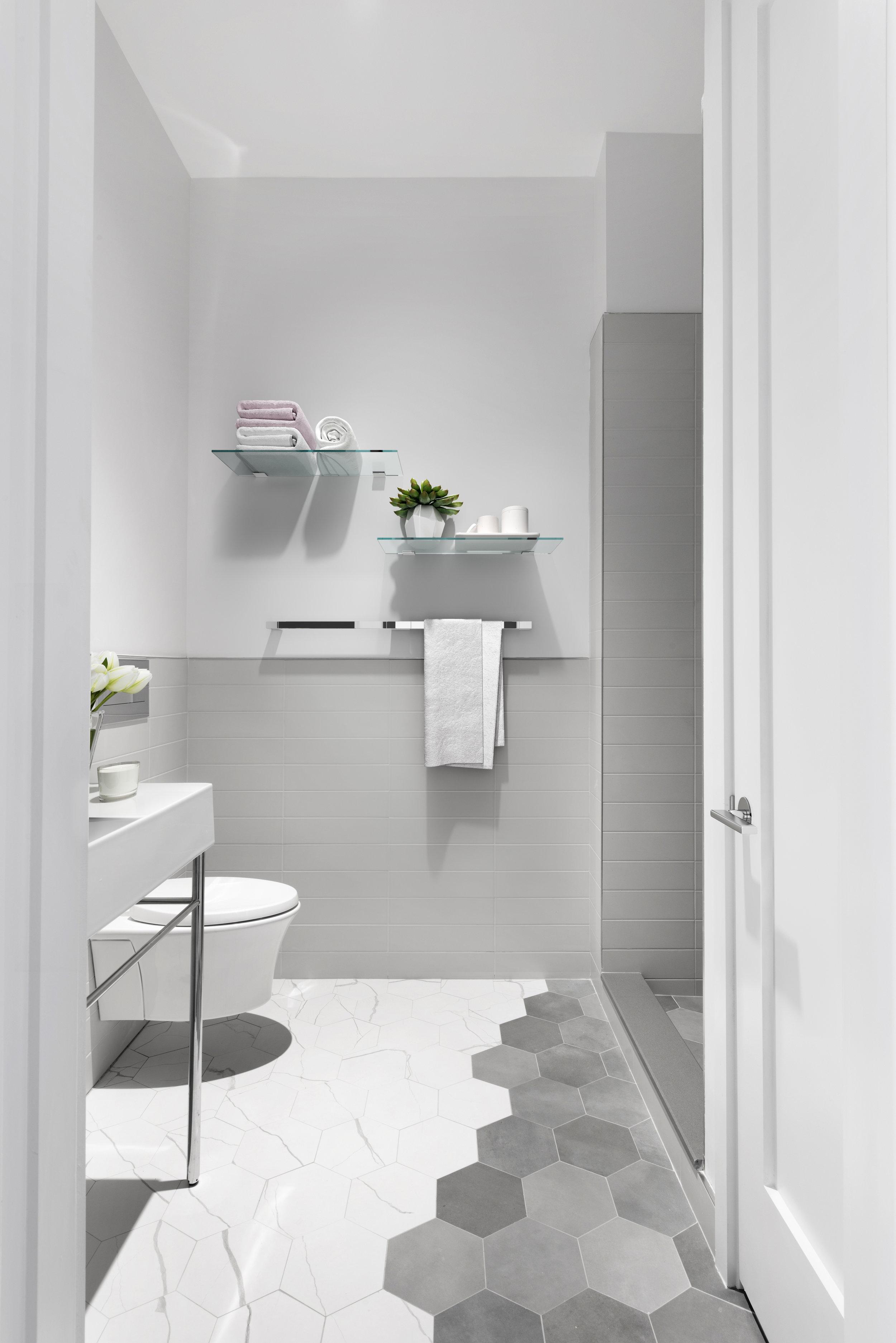 Bolster Smart Renovation, Tribeca Shower 3.jpg