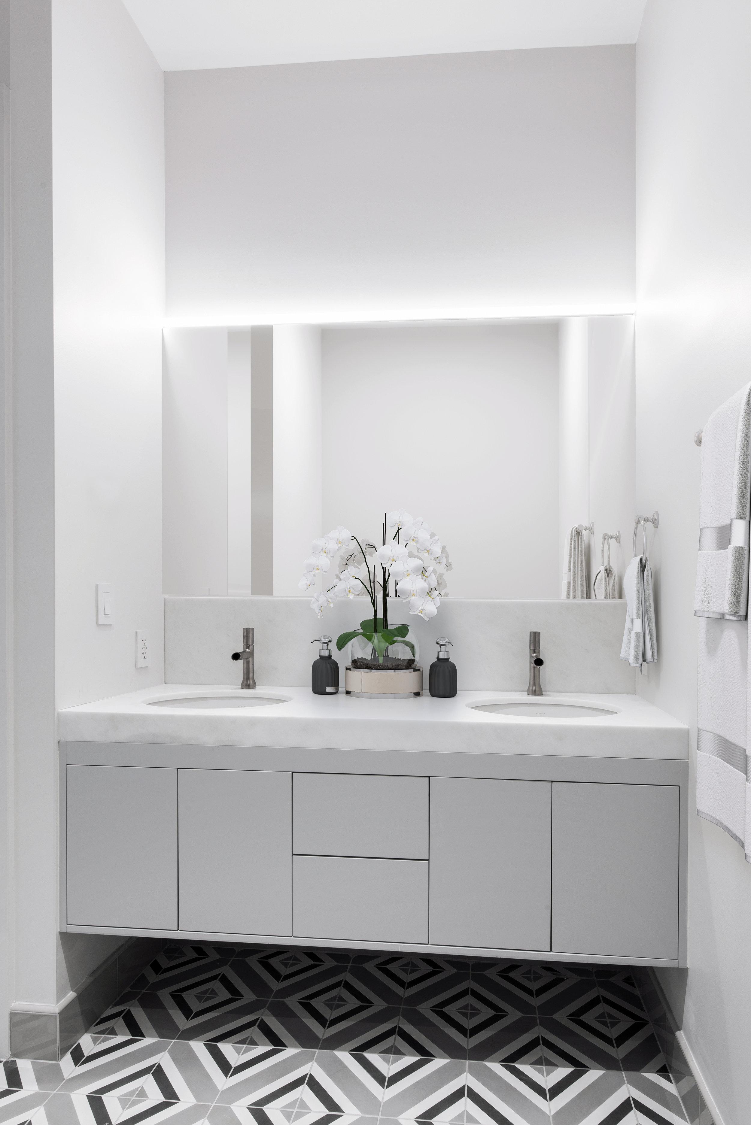 Bolster Smart Renovation, Tribeca  Bathroom 2 .jpg