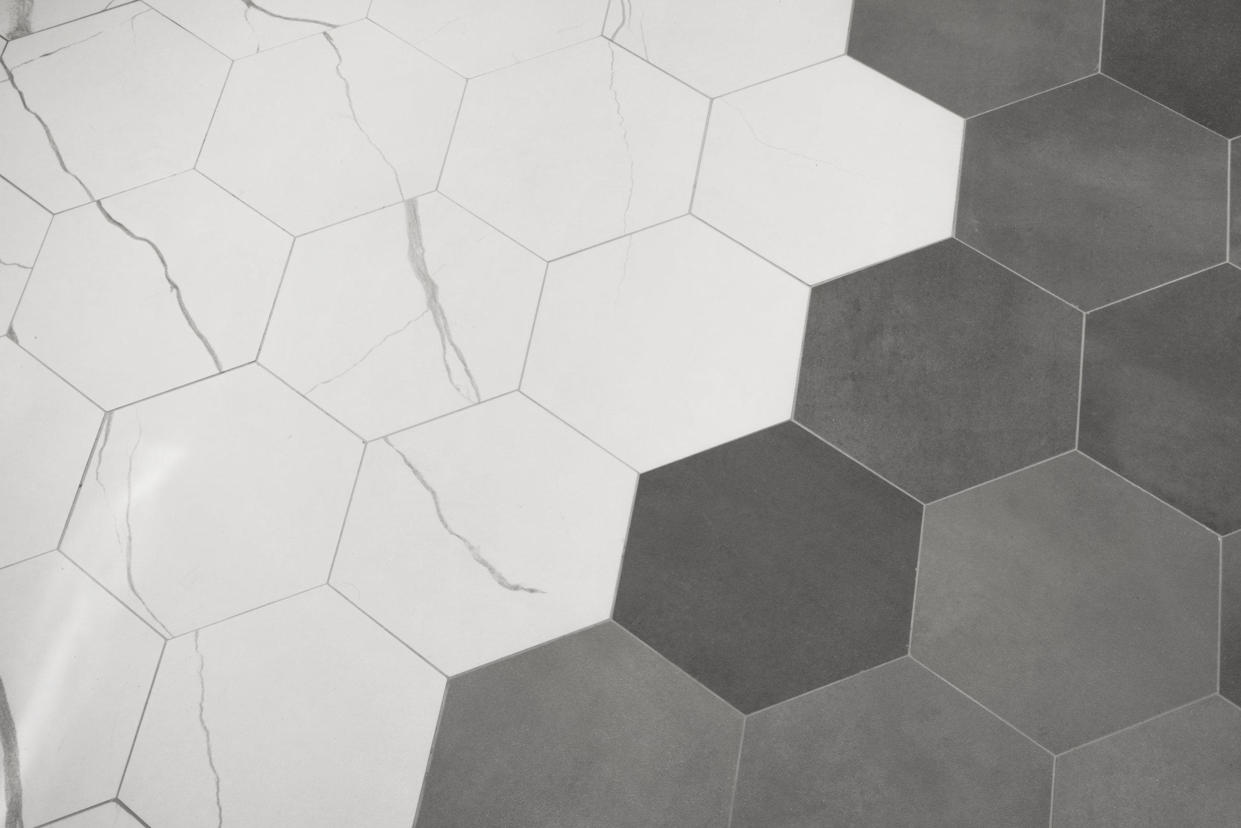 Tribeca Renovation by Bolster - bathroom tiles detail 2.jpg