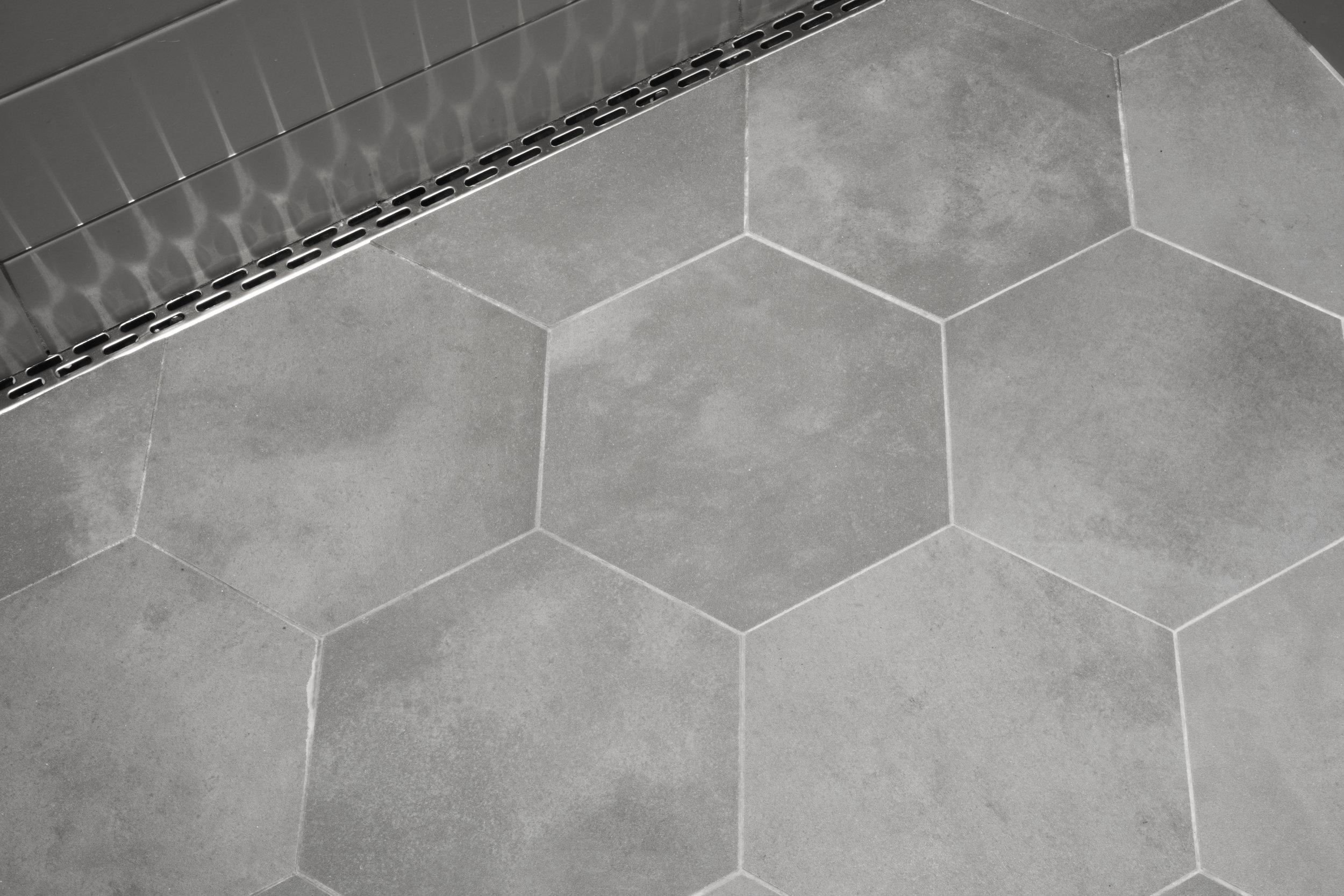 Tribeca Renovation by Bolster - bathroom tile details.jpg