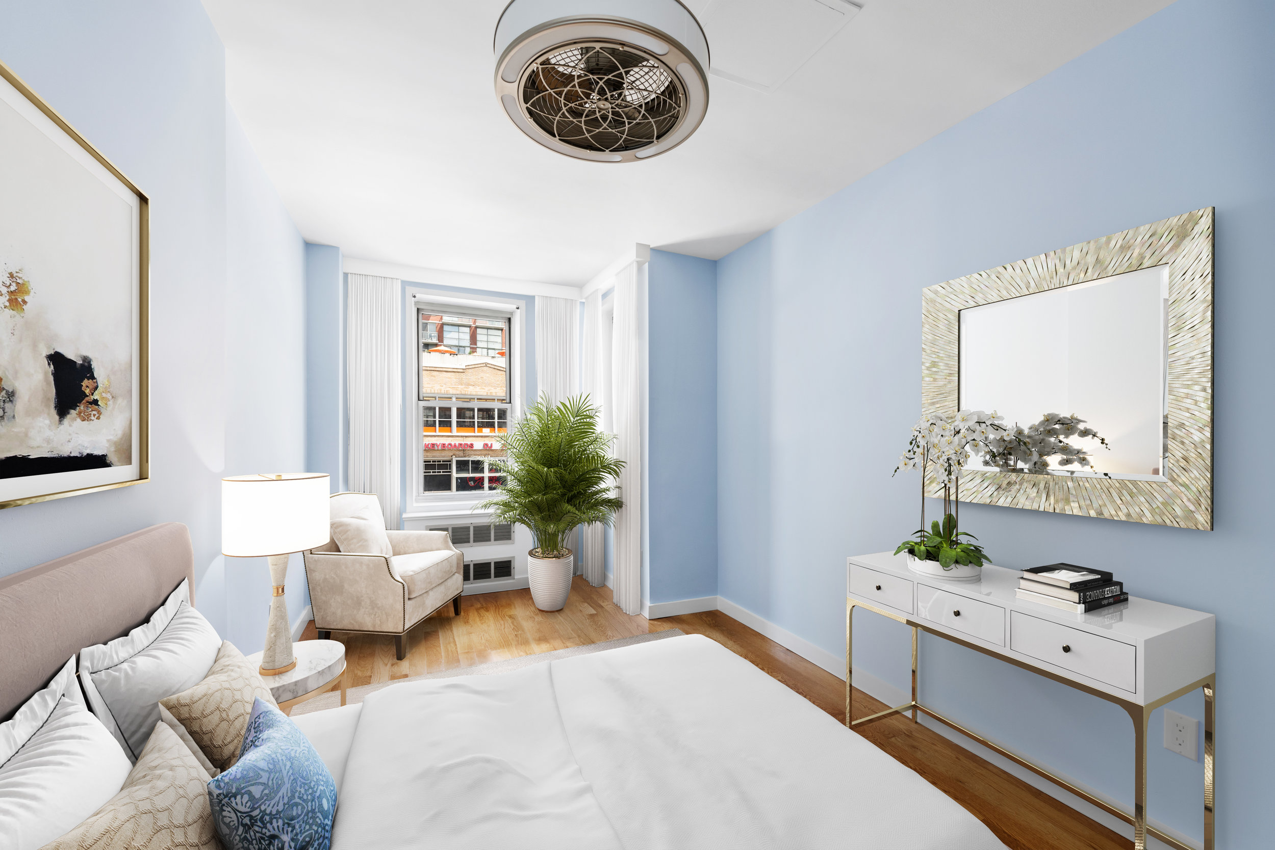 Union Square bedroom blue 2 by Bolster.jpg