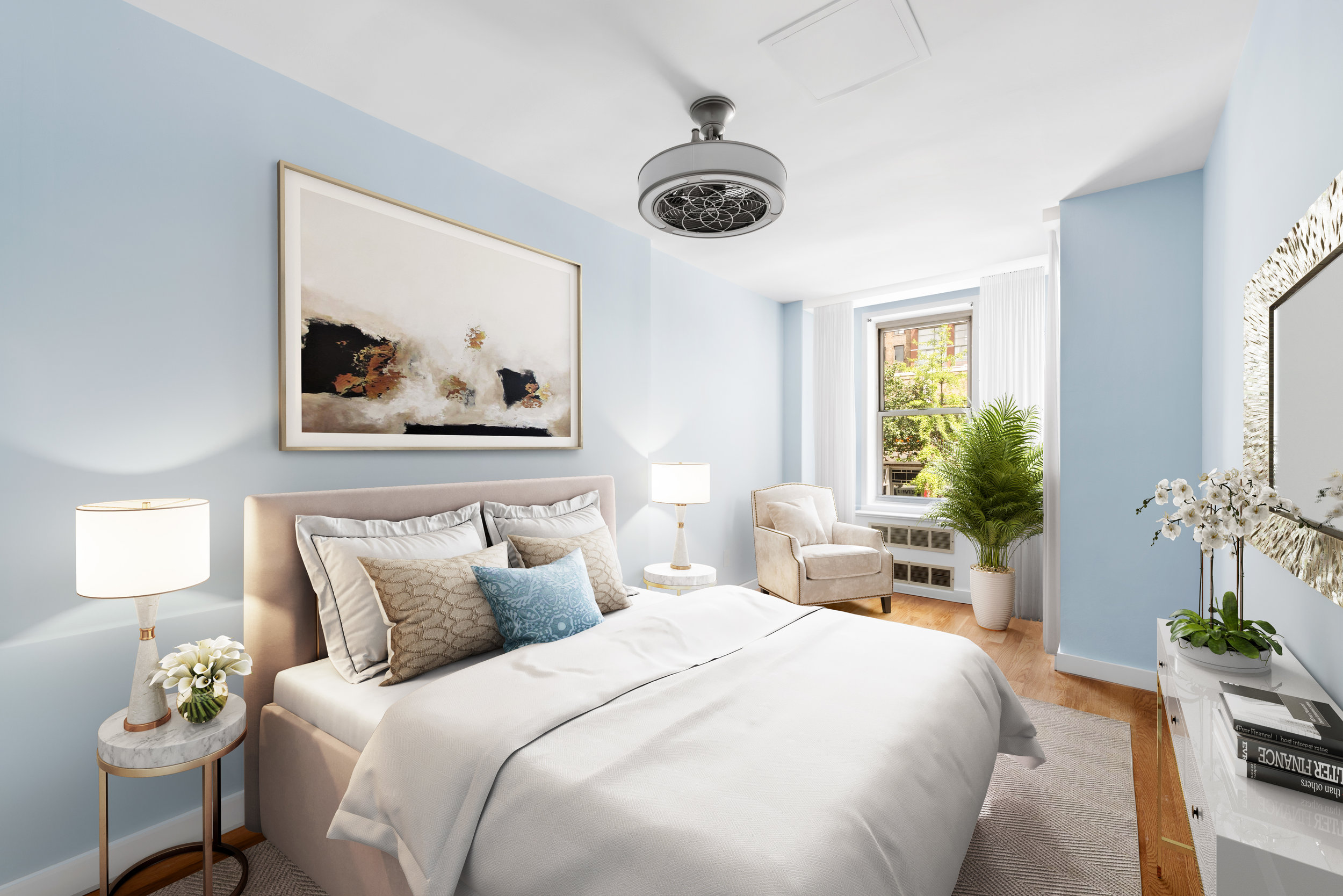 Union Square bedroom blue by Bolster.jpg