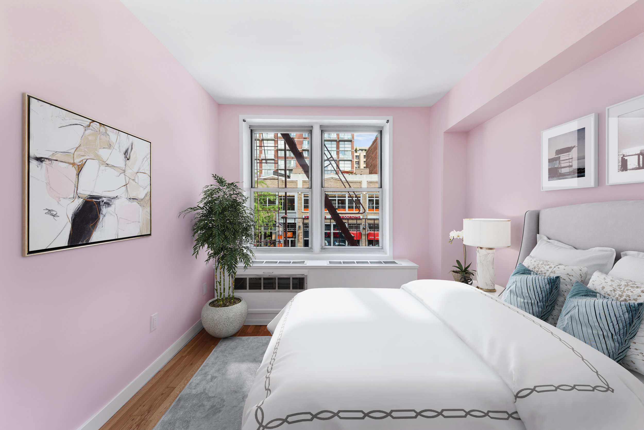 Union Square bedroom pink by Bolster.jpg