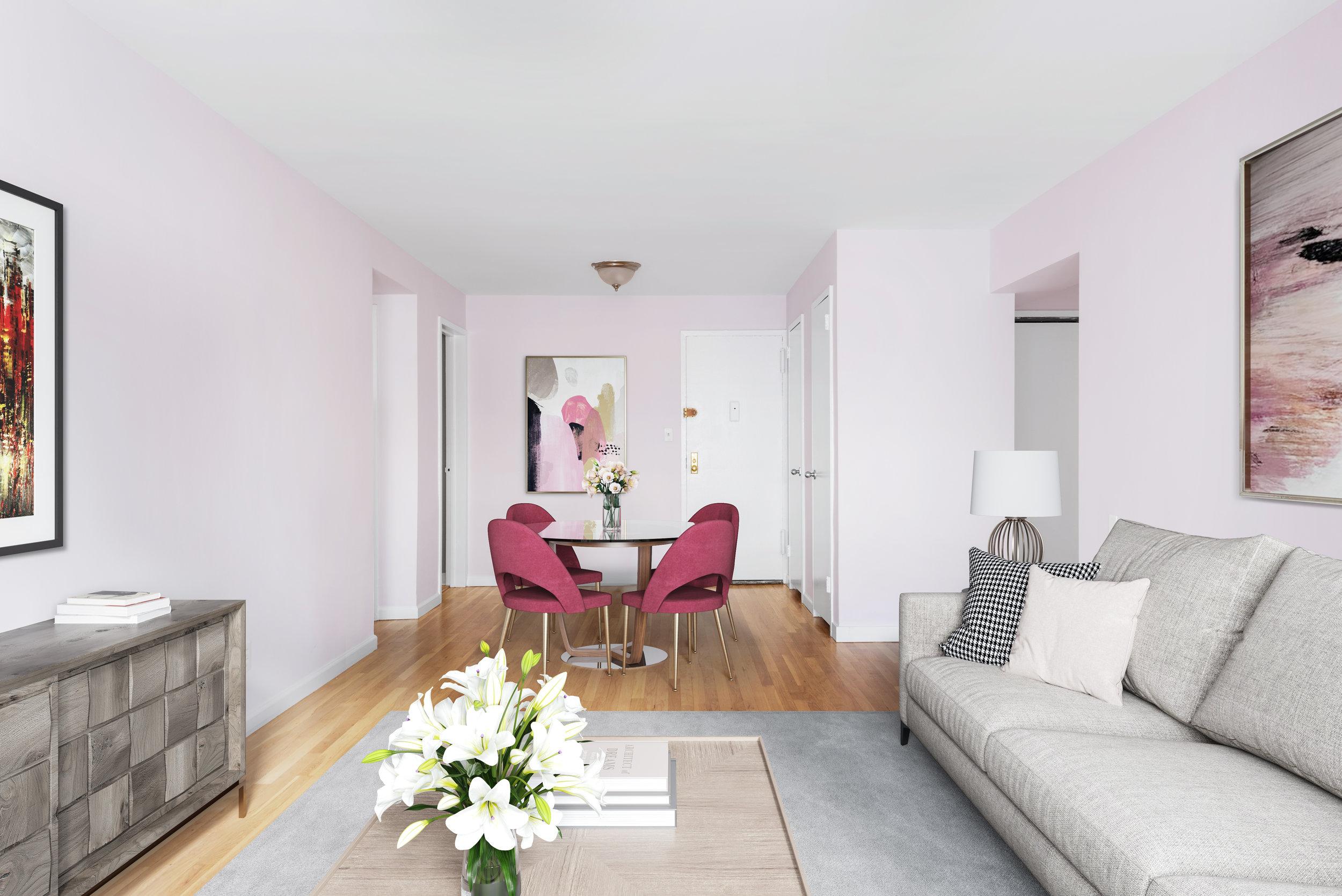 Union Square living room by Bolster.jpg