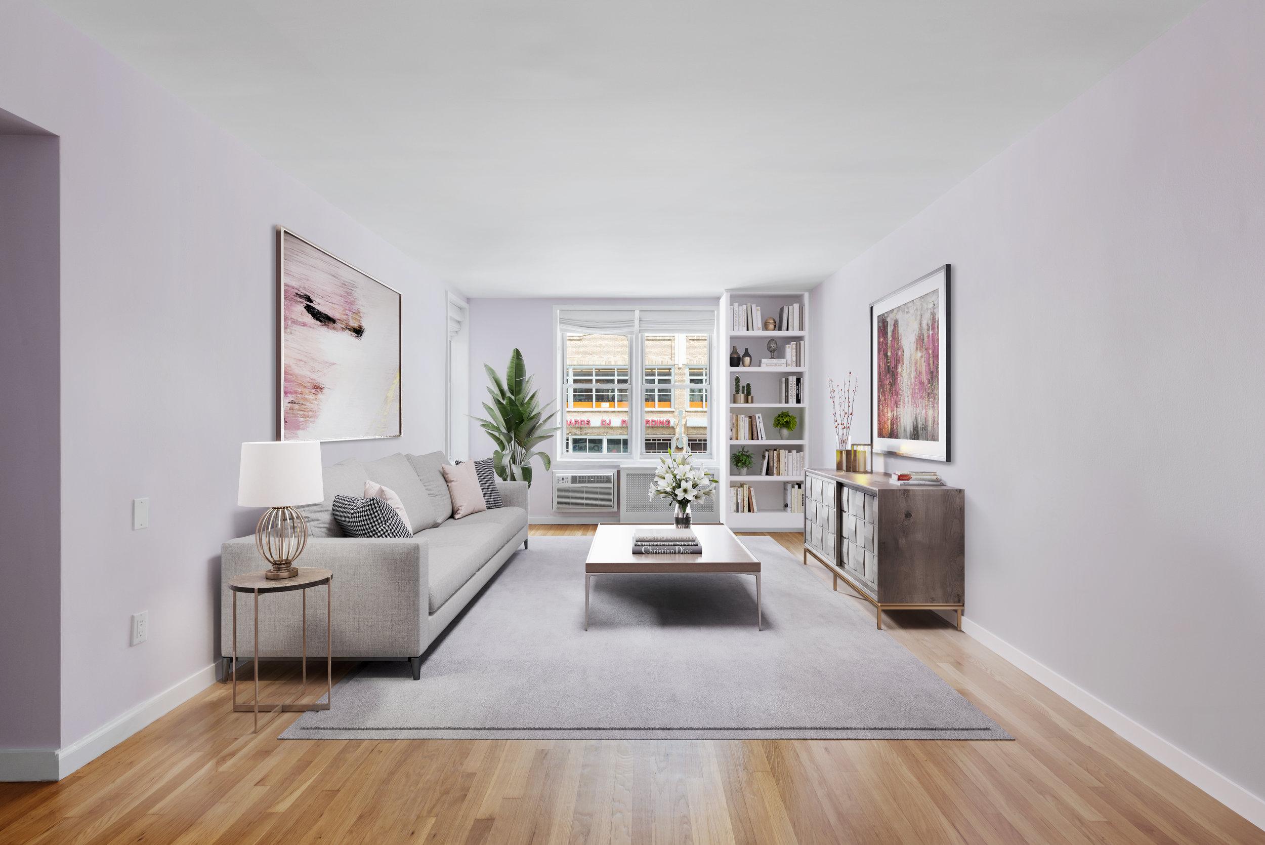 Union Square living room grey by Bolster.jpg