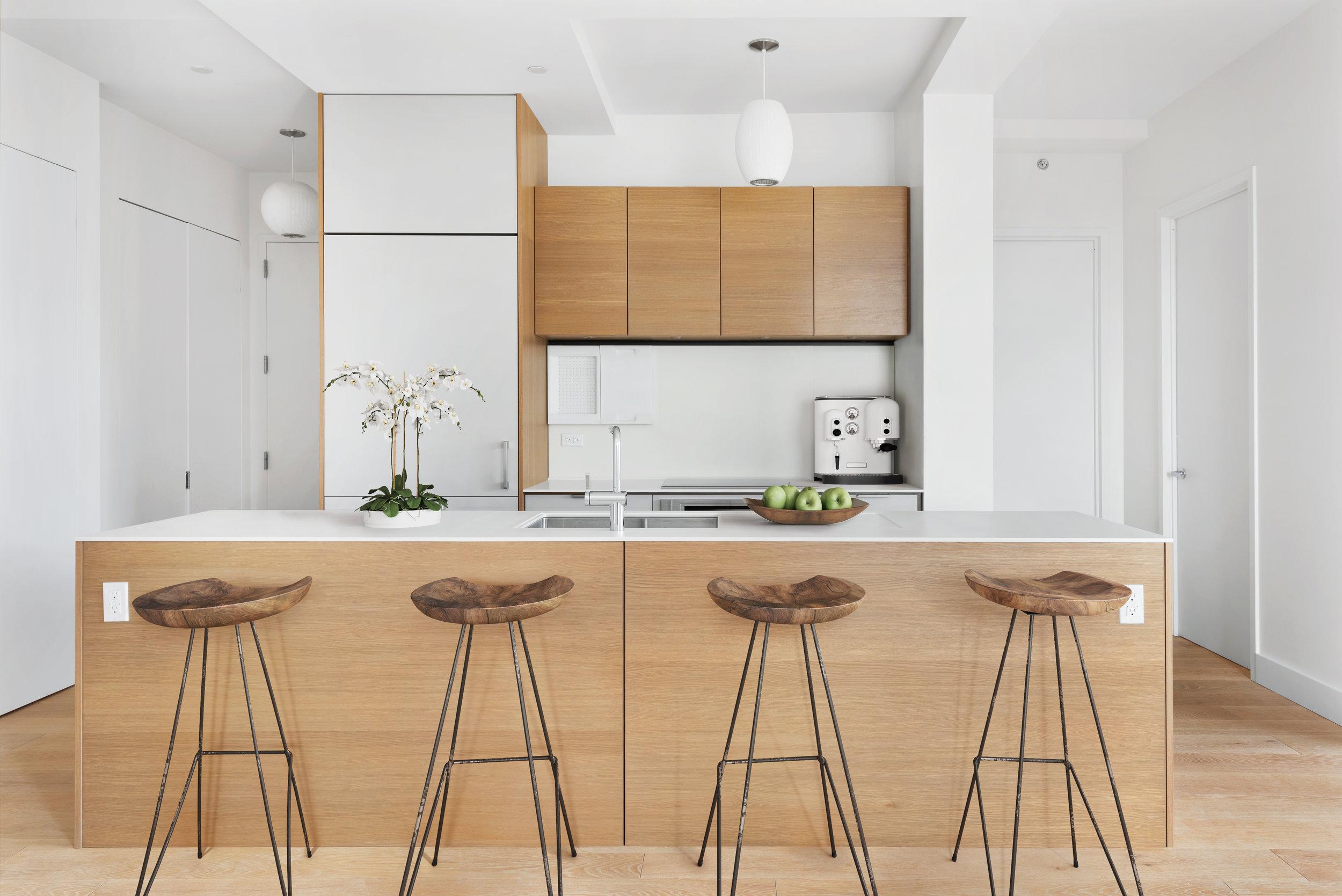 Bolster Smart Renovation Henrybuilt Kitchen front.jpg