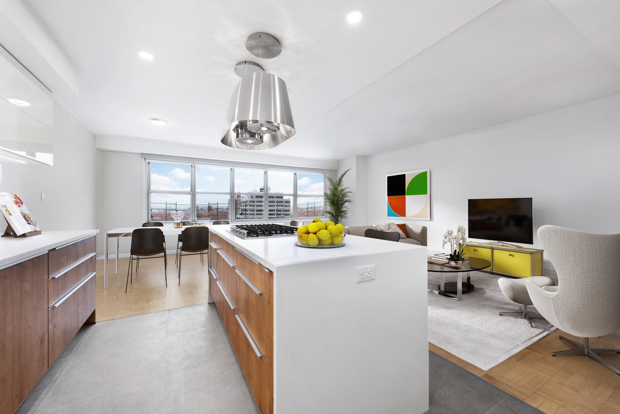 Bolster SMART Renovation Living_Dining.jpg