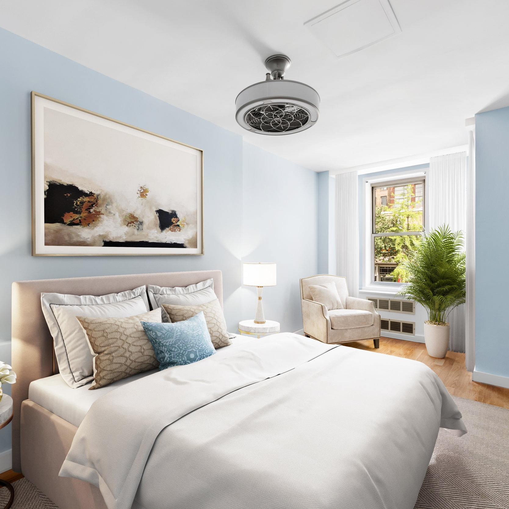 Union+Square+bedroom+blue+by+Bolster.jpg