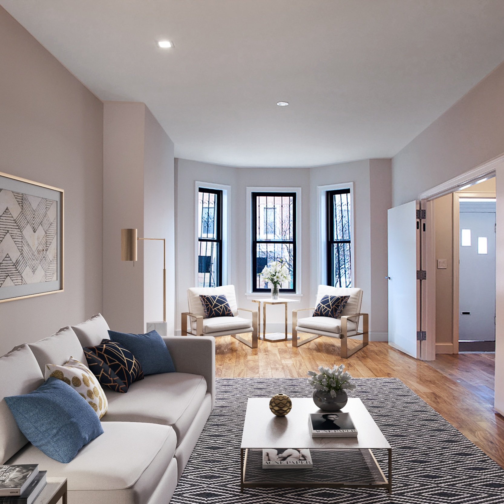 Brooklyn+Parlour+Gut+Renovation+by+Bolster+2.jpg