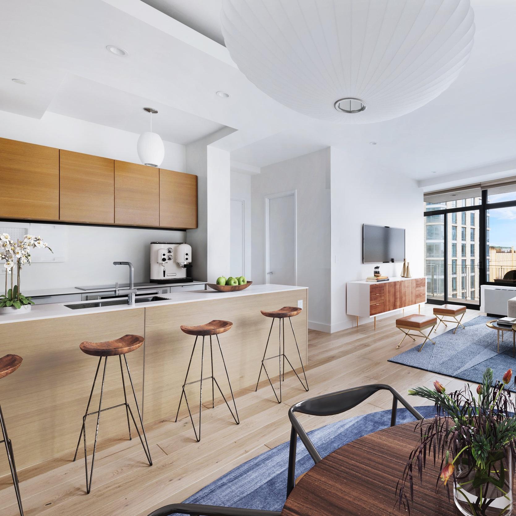 Bolster+Smart+Renovation+Henrybuilt+Kitchen+andliving+room.jpg