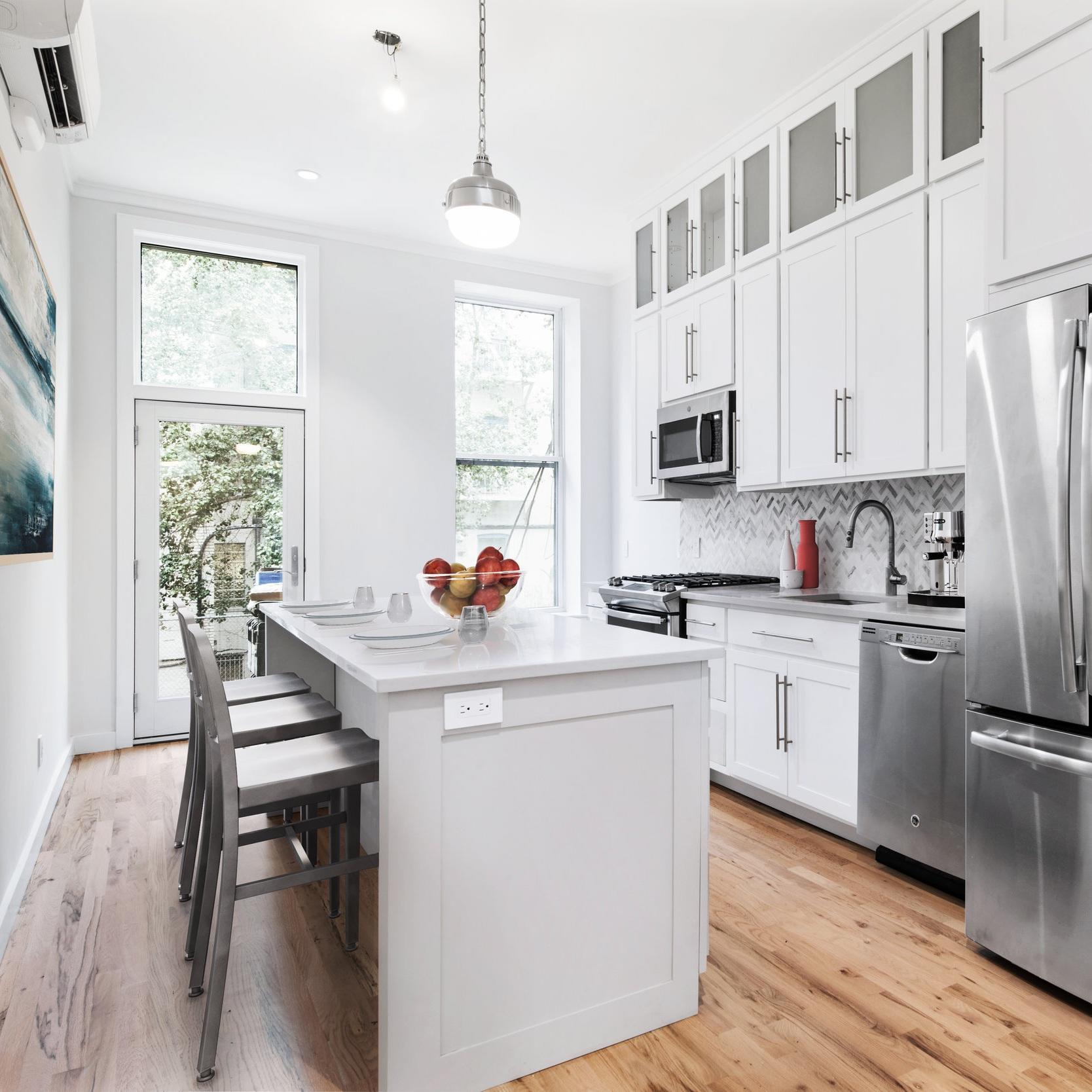 Bolster+SMART+Renovation+Kitchen.jpg