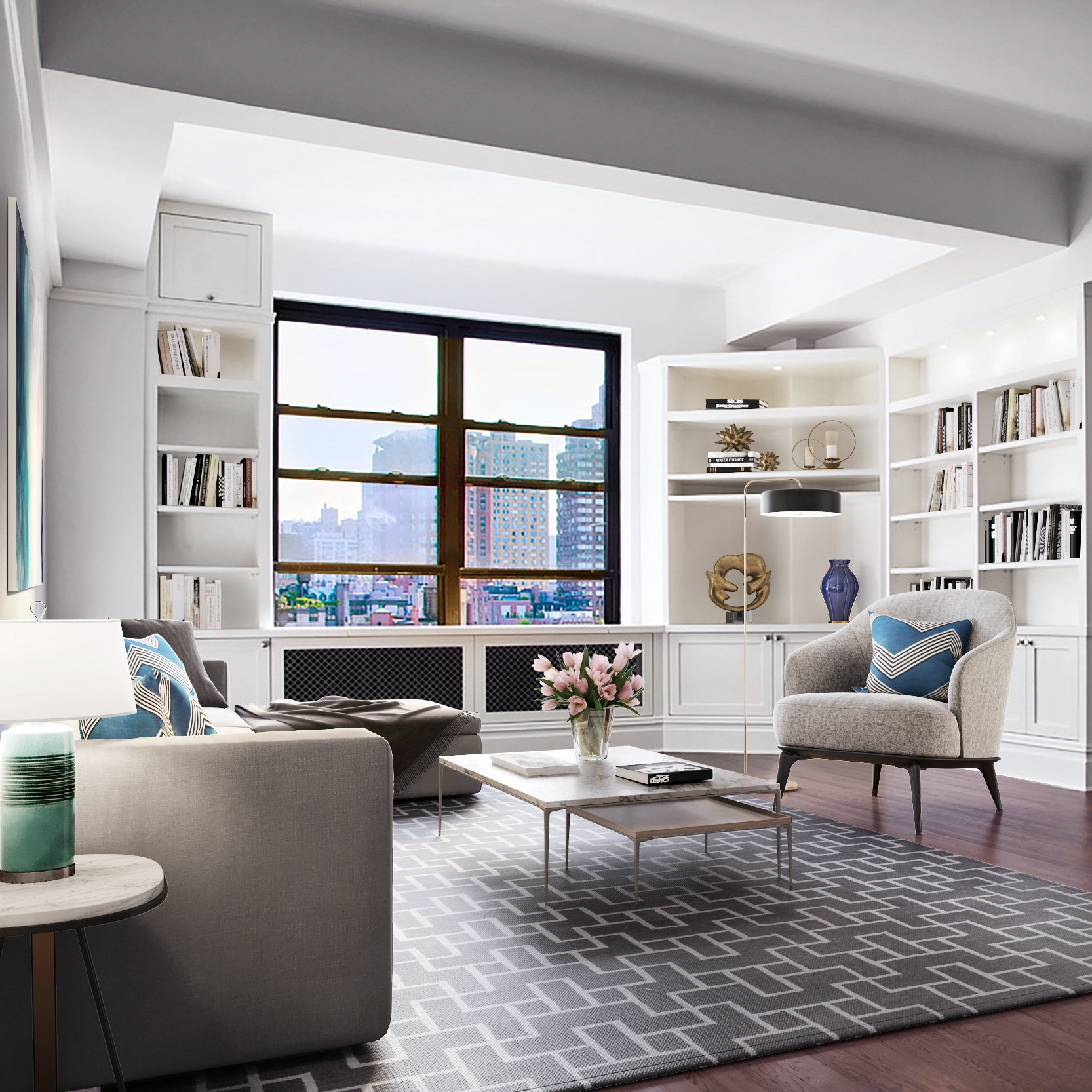 Bolster+UWS+Renovation+Living+Room.jpg
