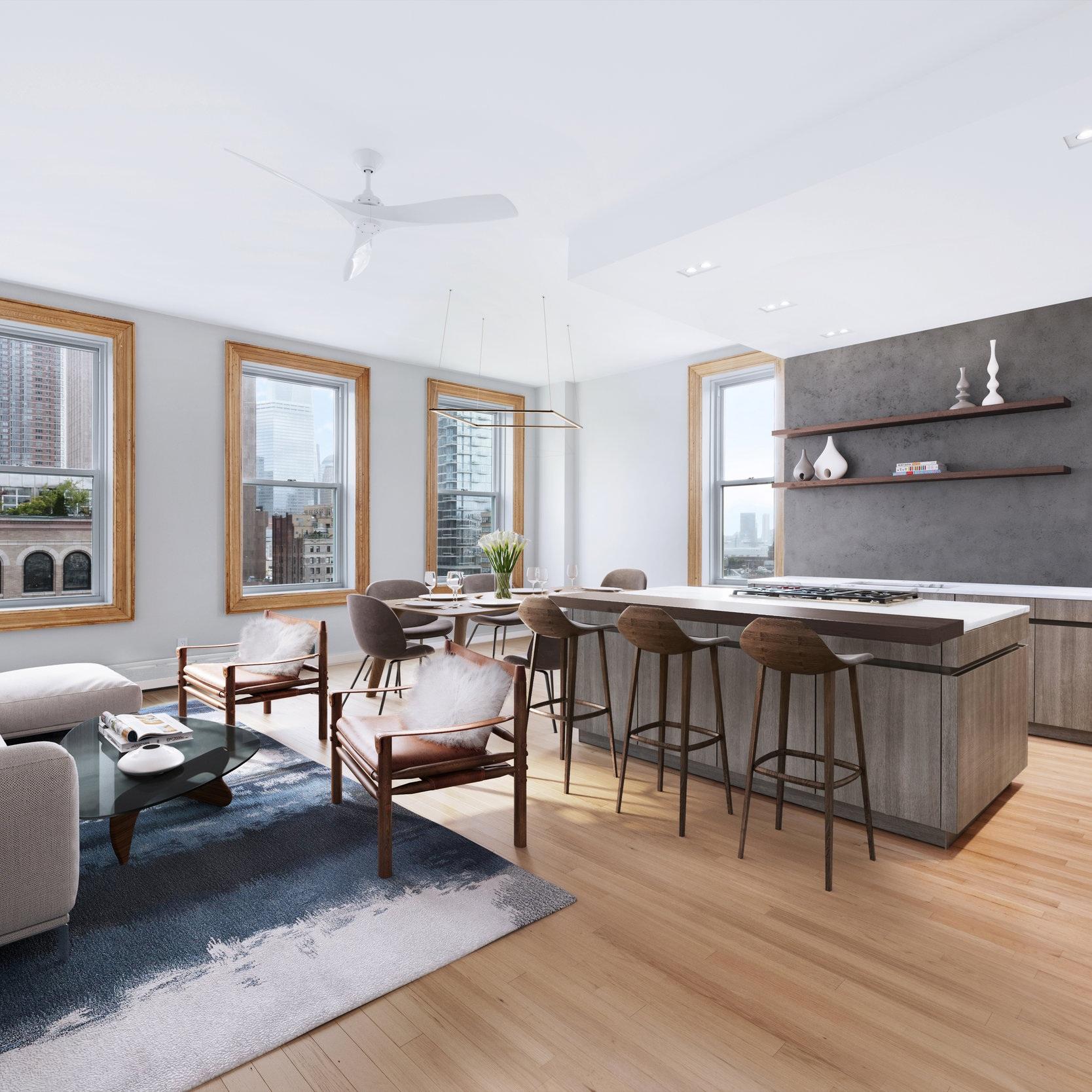 Bolster+Smart+Renovation%2C+Tribeca+Living+Dining+1.jpg