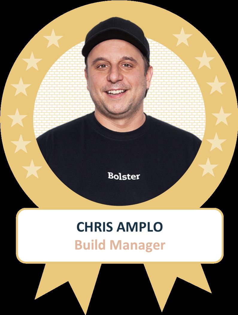 Chris Amplo.png