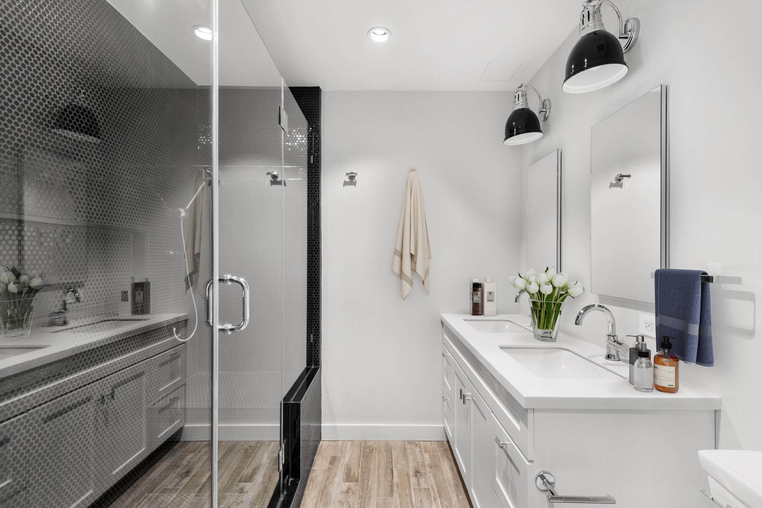 Bolster SMART Renovation Bathroom.jpg