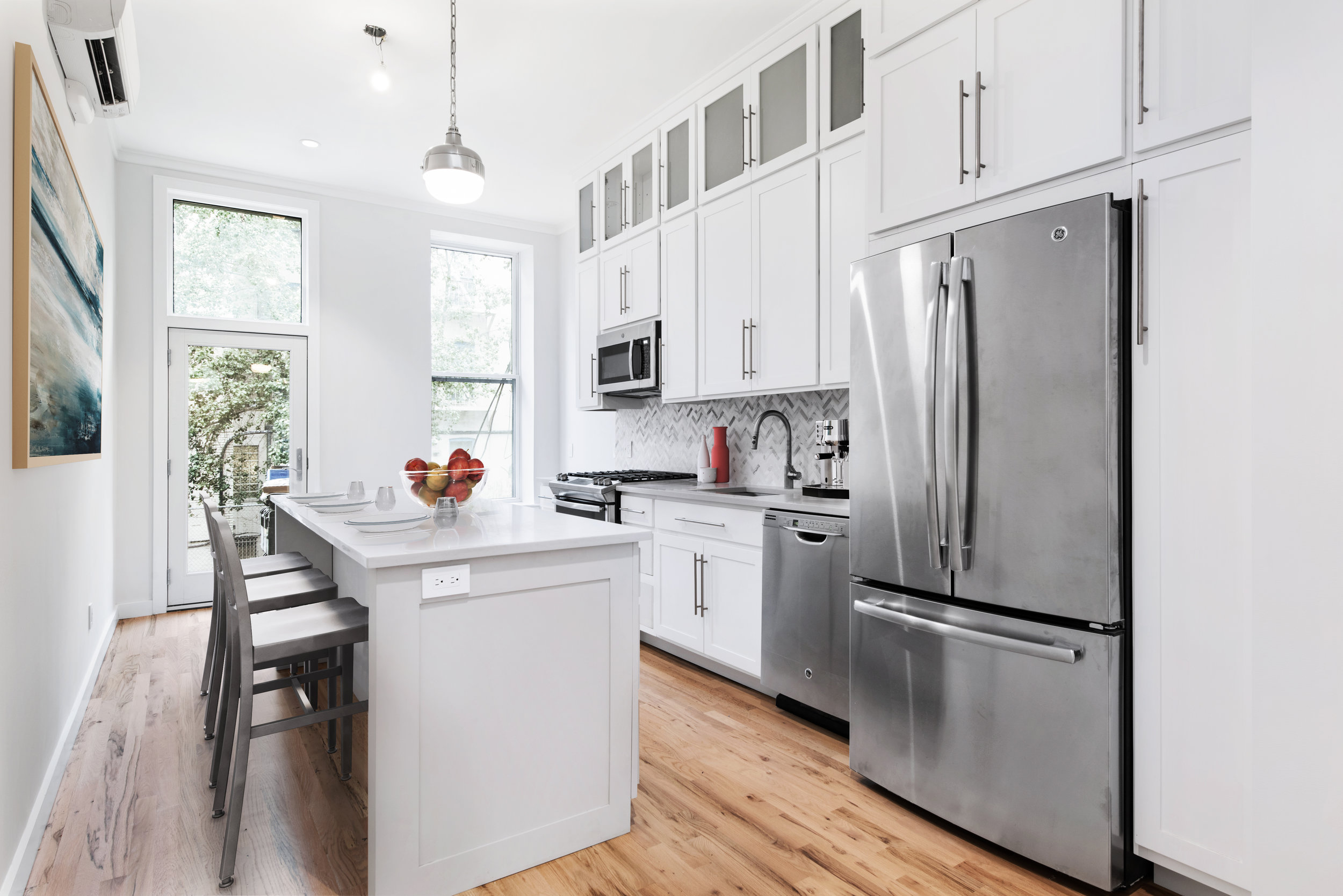 Bolster SMART Renovation Kitchen.jpg