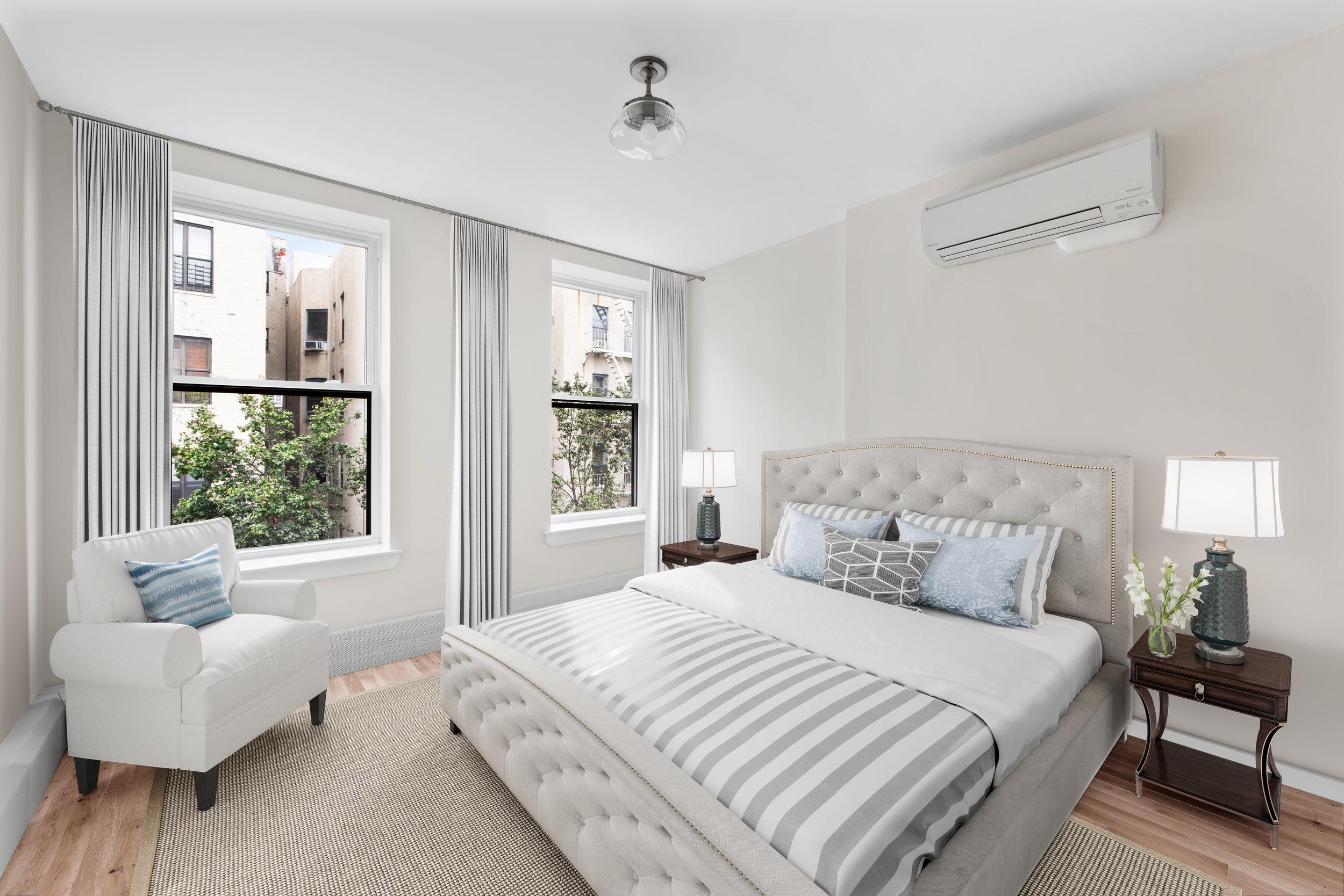 Bolster SMART Renovation Bedroom-2.jpg
