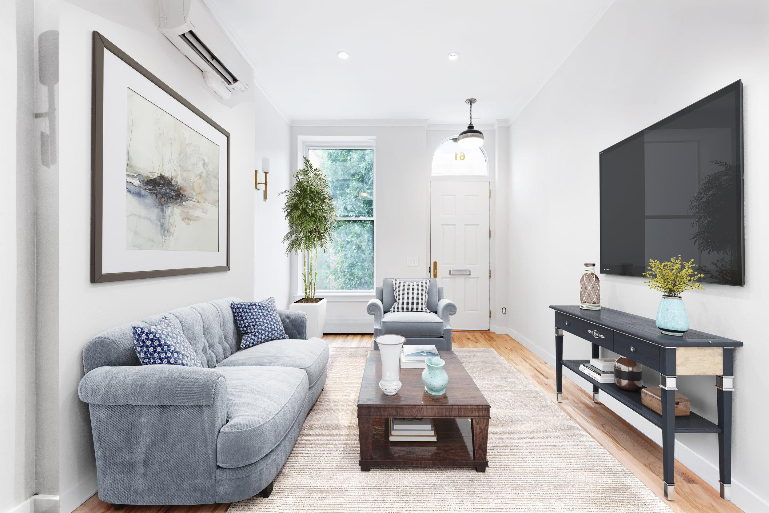 Bolster SMART Renovation Living-Room-1.jpg