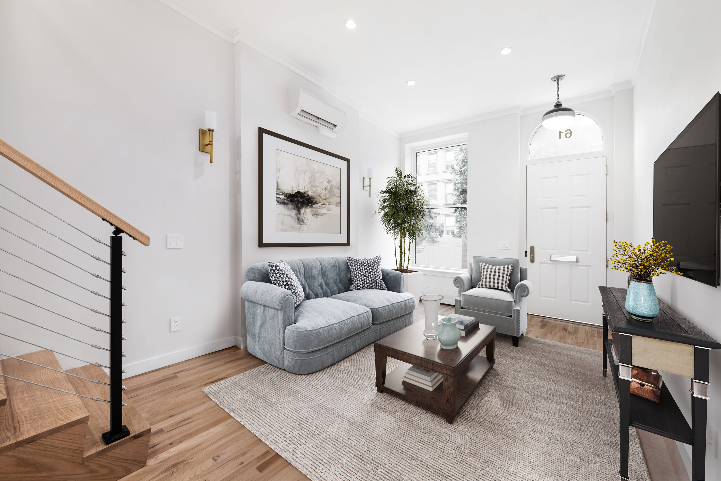 Bolster SMART Renovation Living-Room-2.jpg