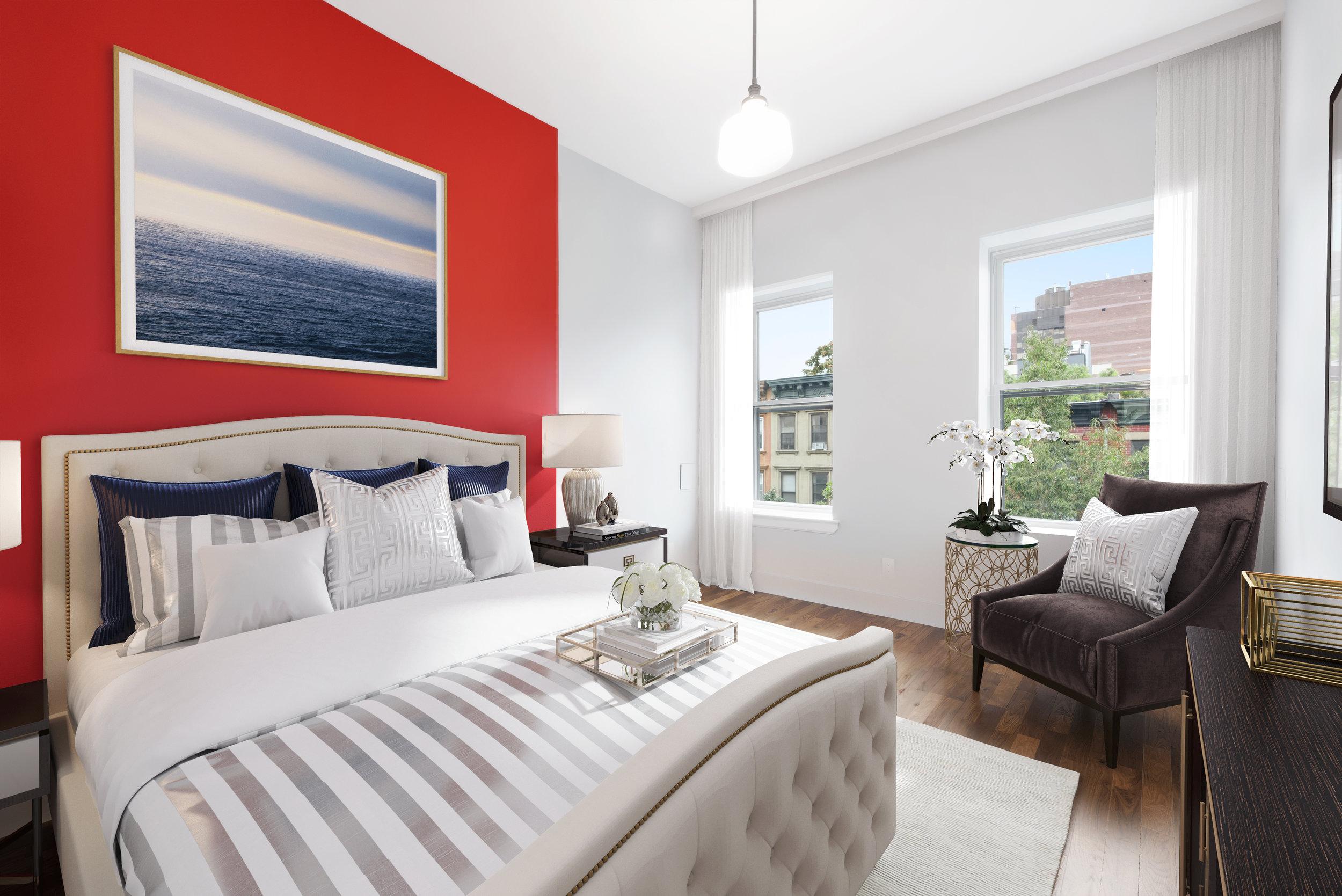 Bolster SMART Renovation Master-Bedroom-2.jpg
