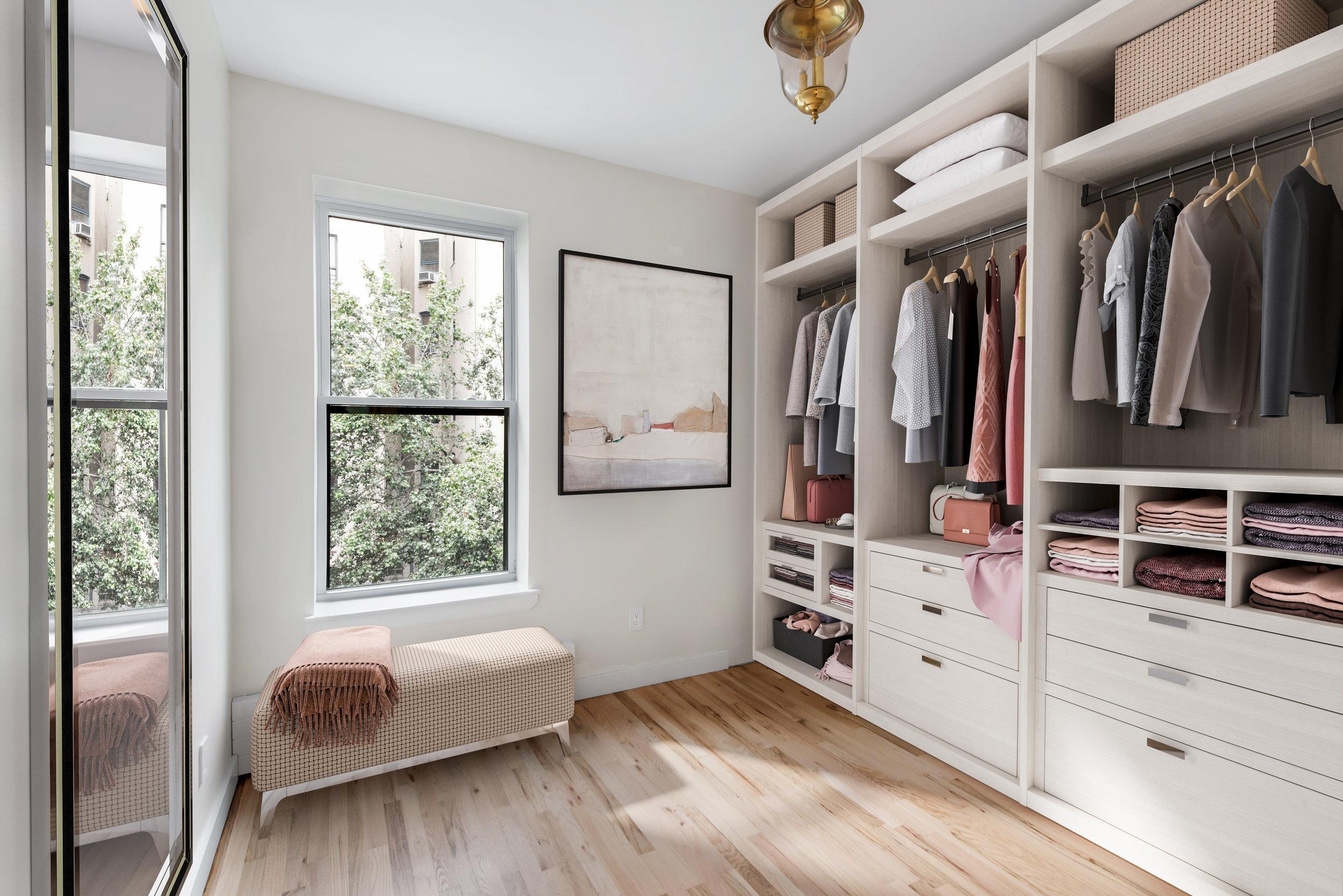 Bolster SMART Renovation Walk-In-Dresser.jpg