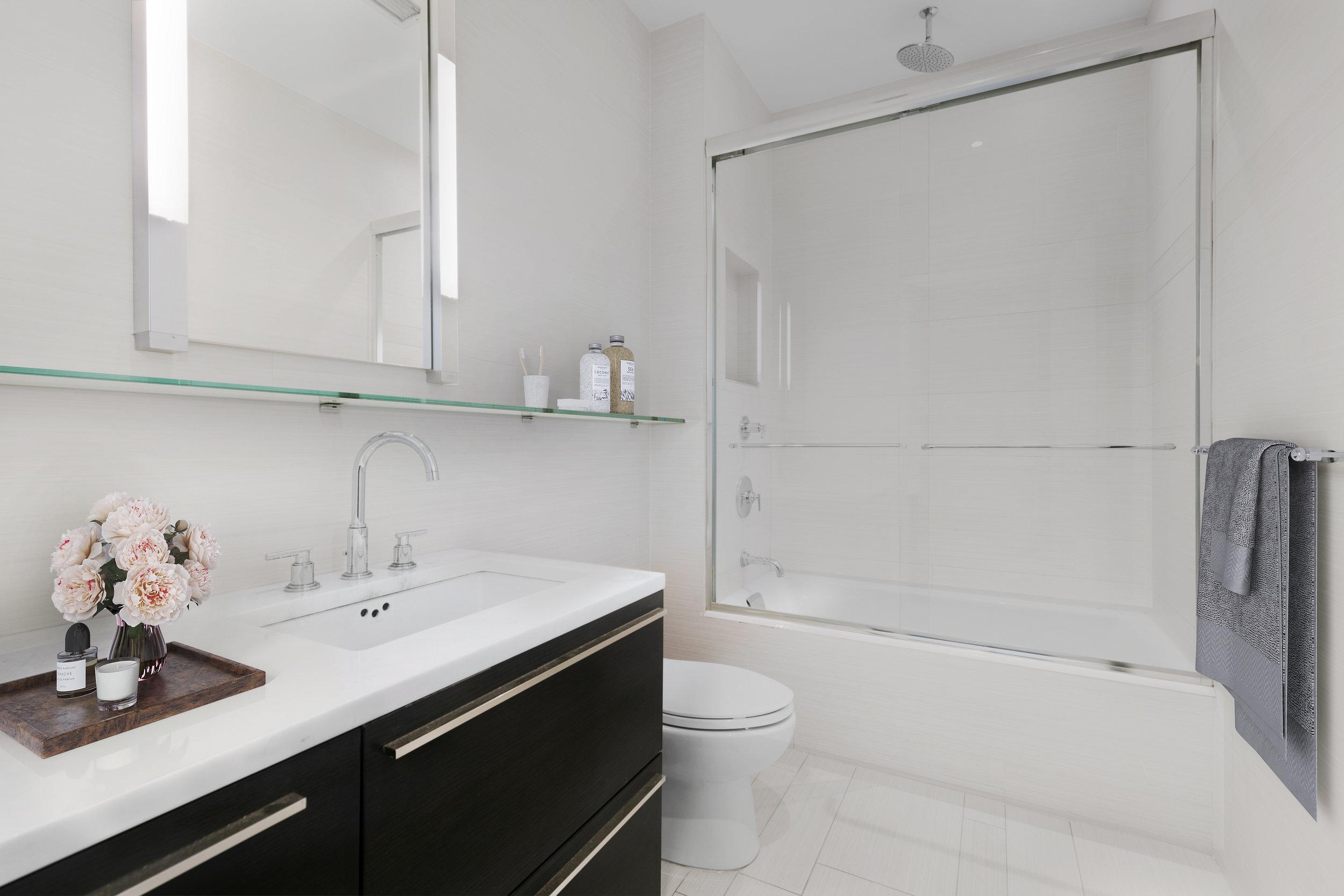 Bath by Bolster SMART Renovation.jpg
