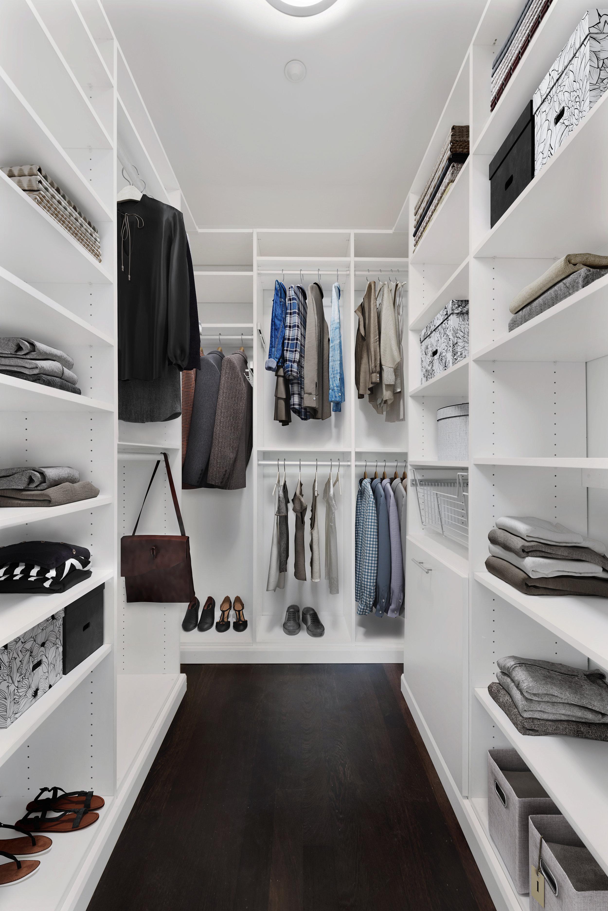 Closet by Bolster SMART Renovation.jpg