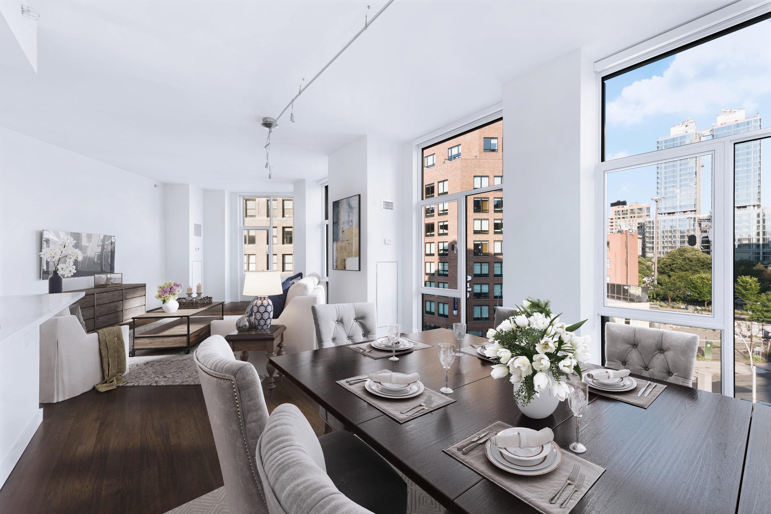 Living Dining Room 3 by Bolster SMART Renovation.jpg