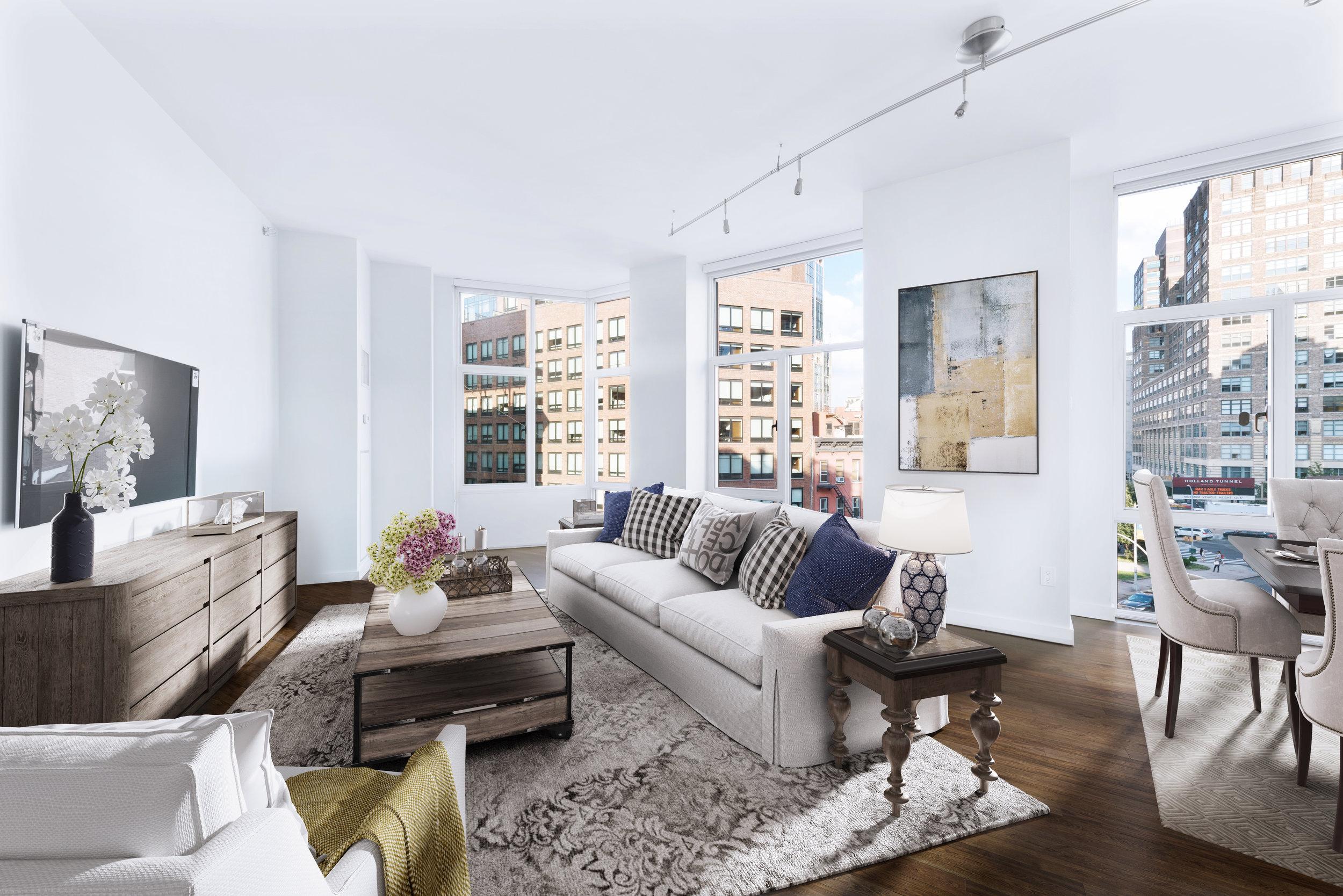 Living Room 2 by Bolster SMART Renovation.jpg