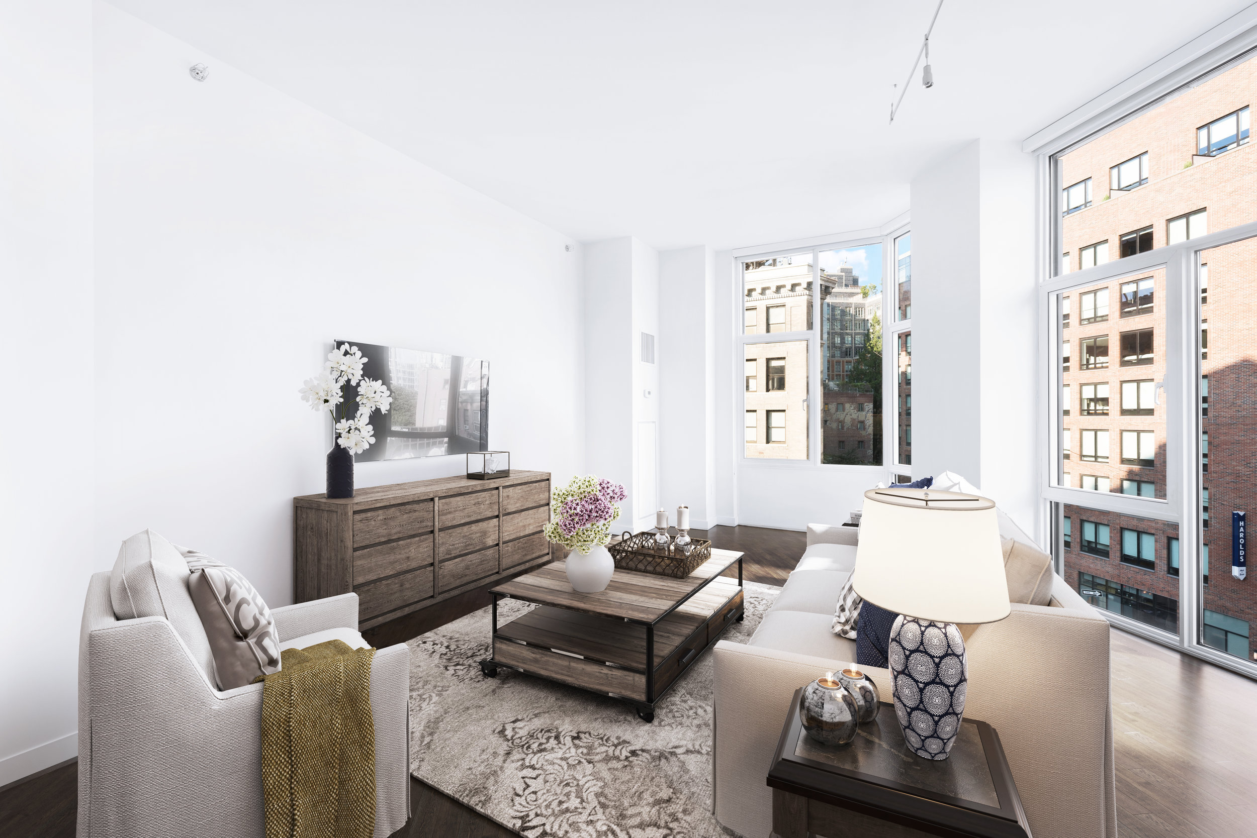 Living Room by Bolster SMART Renovation.jpg