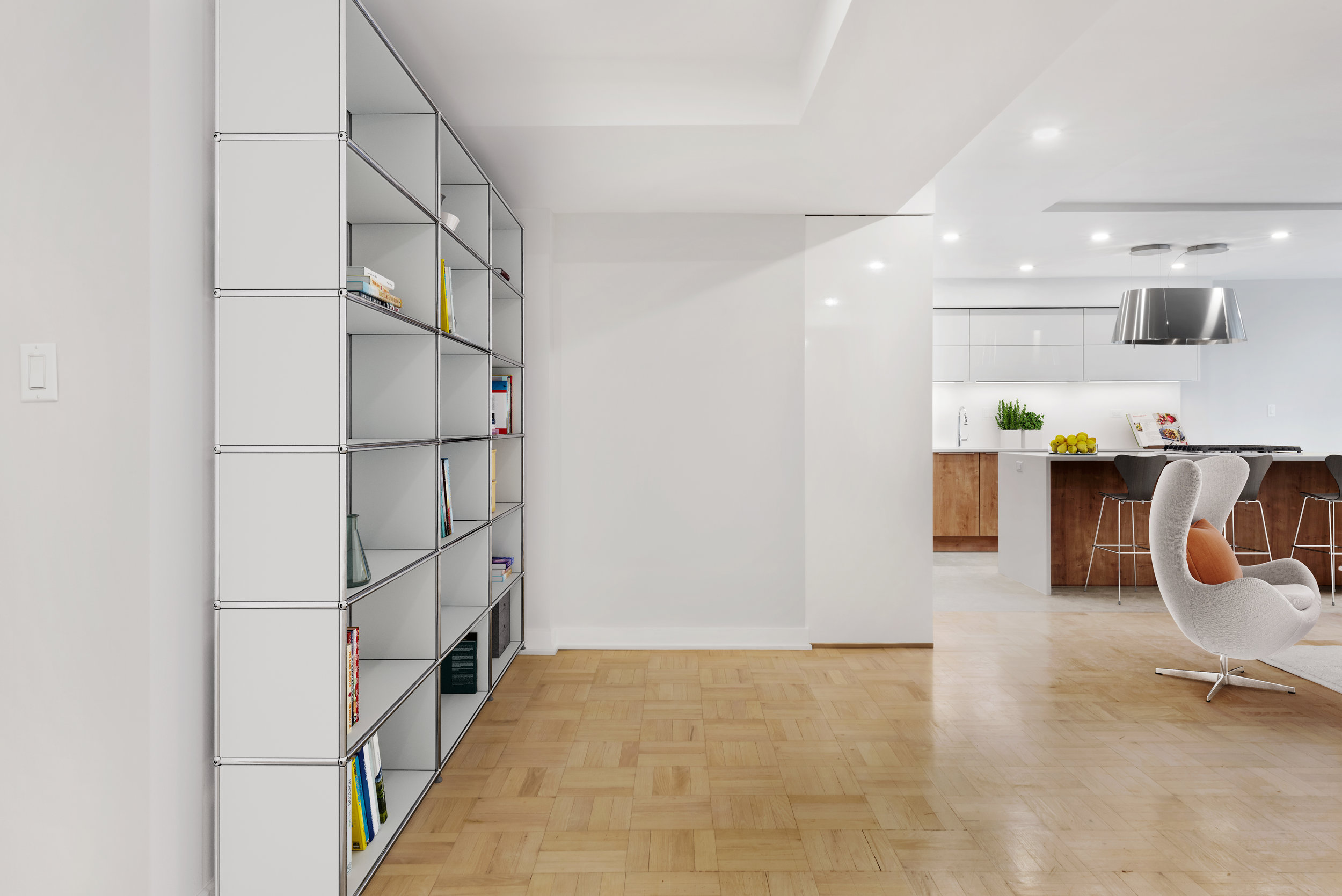 Bolster SMART Renovation Gallery.jpg