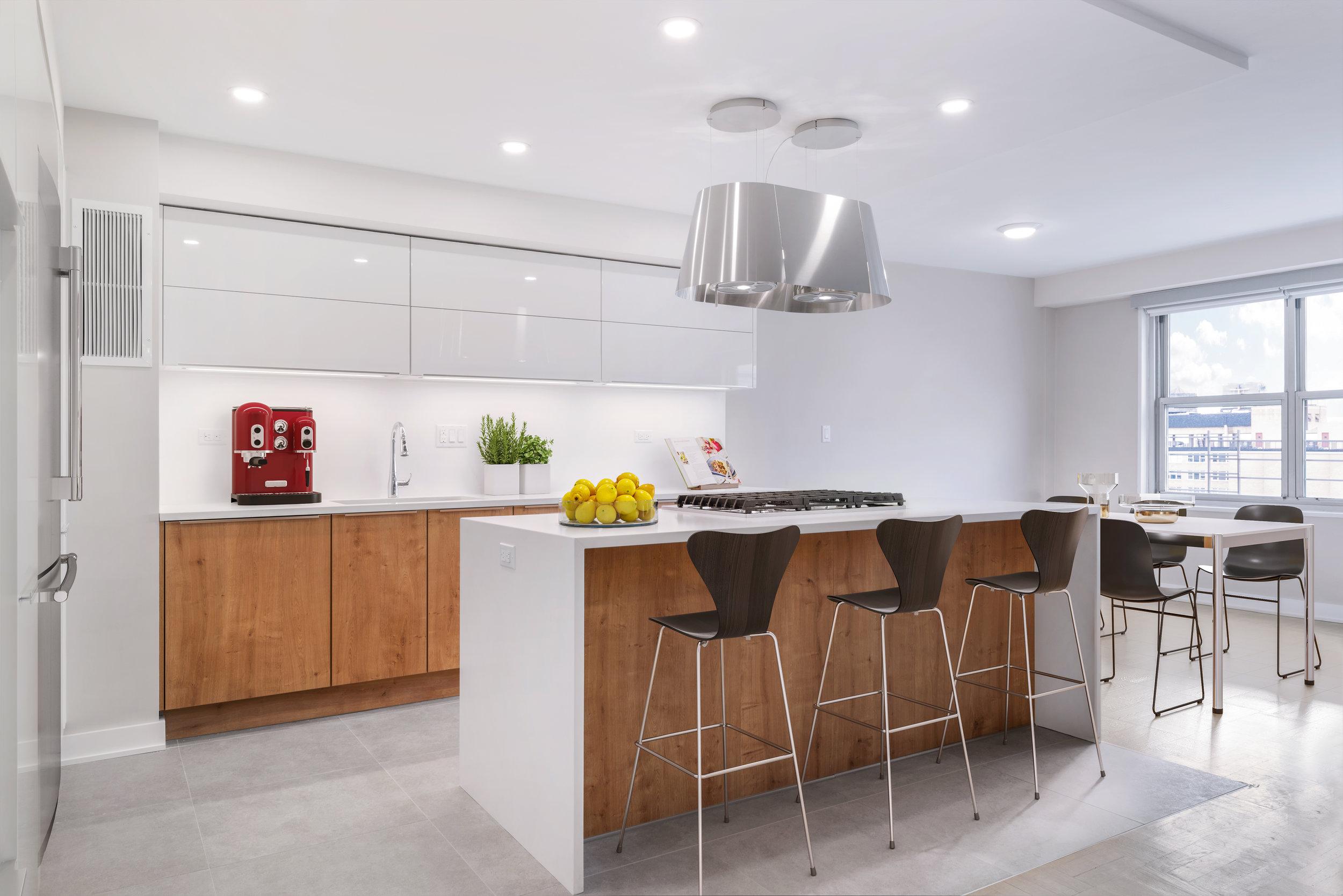 Bolster SMART Renovation Kitchen_3_Living_Dining.jpg