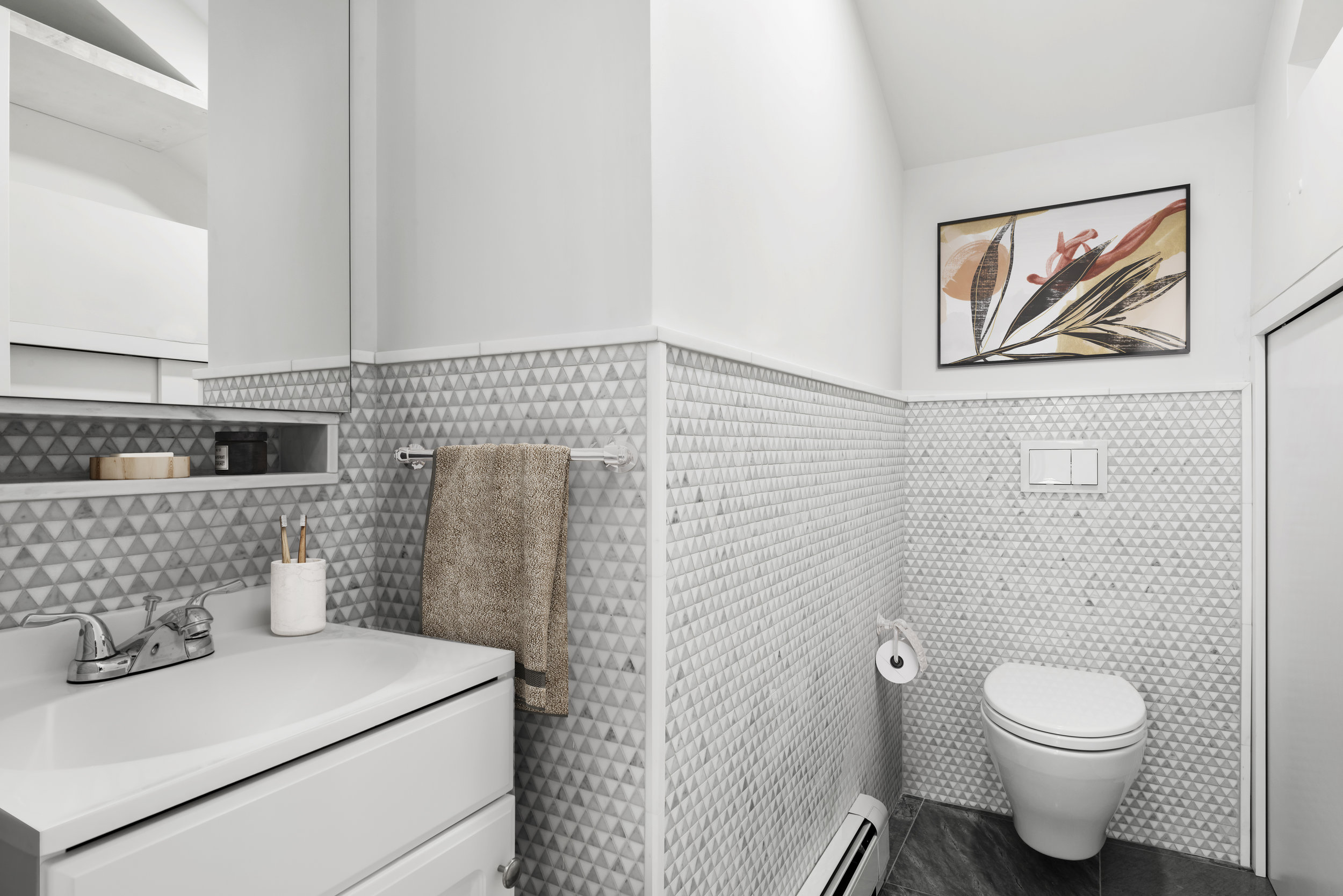 bathroom-by-bolster-SMART-renovation.jpg