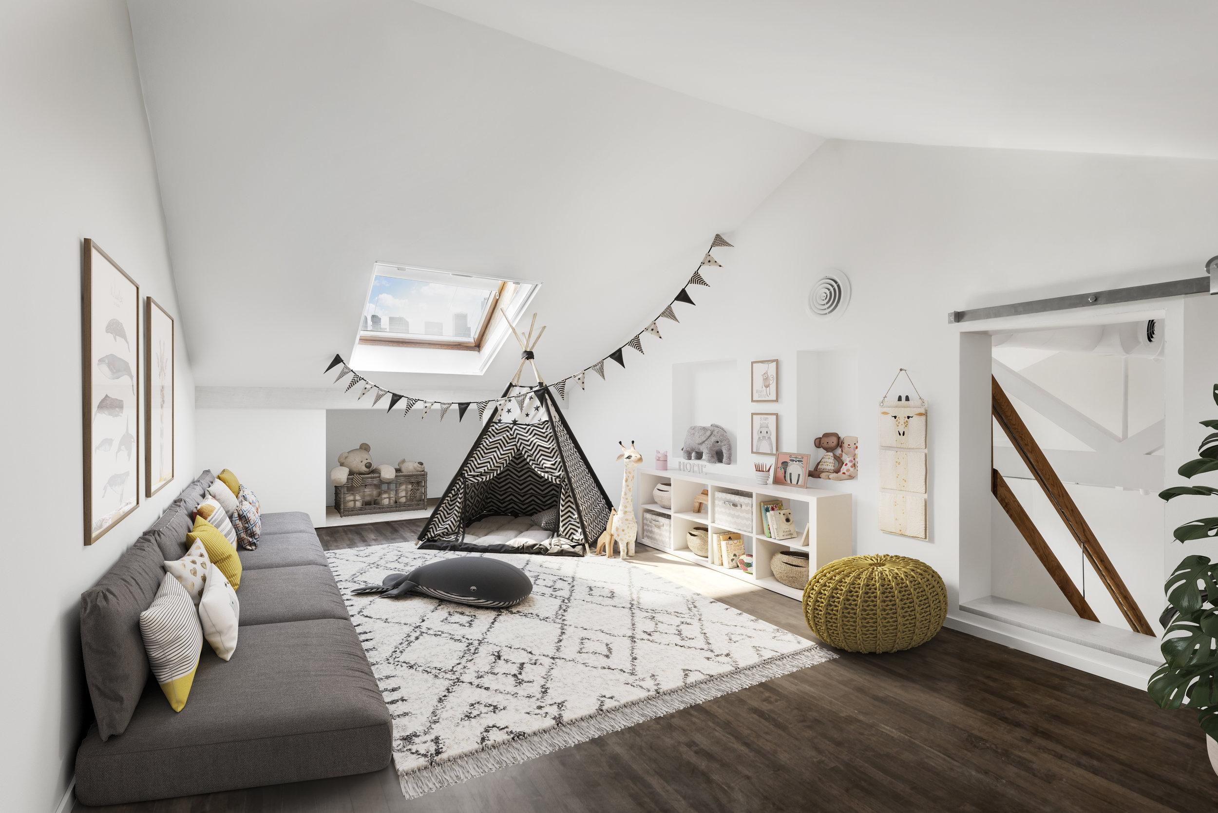 childrens-playroom-by-bolster-SMART-renovation.jpg