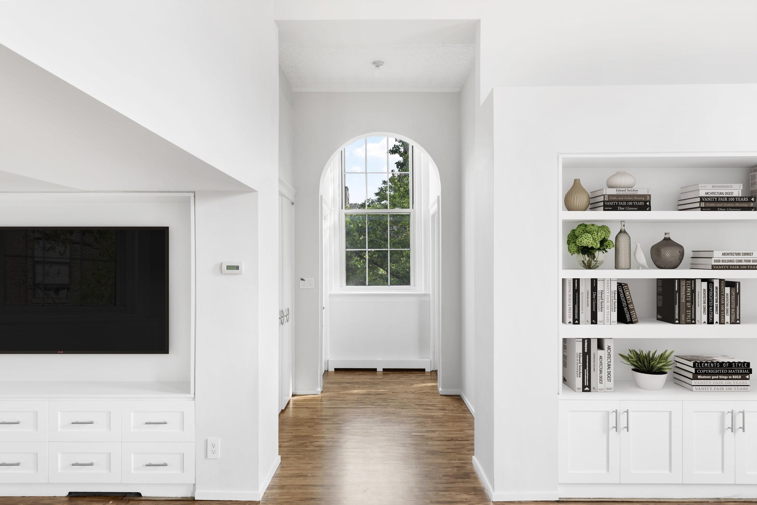 hallway-by-bolster-SMART-renovation.jpg