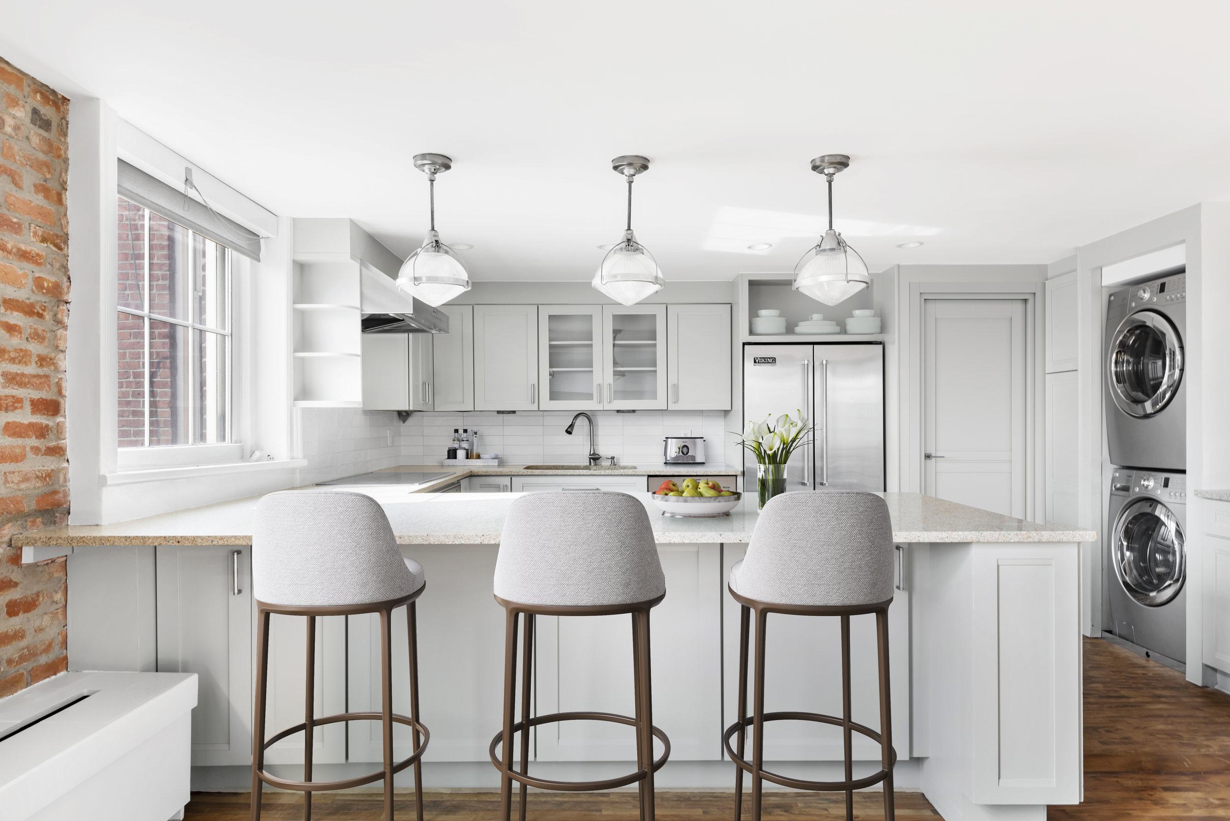 kitchen-2-by-bolster-SMART-renovation.jpg