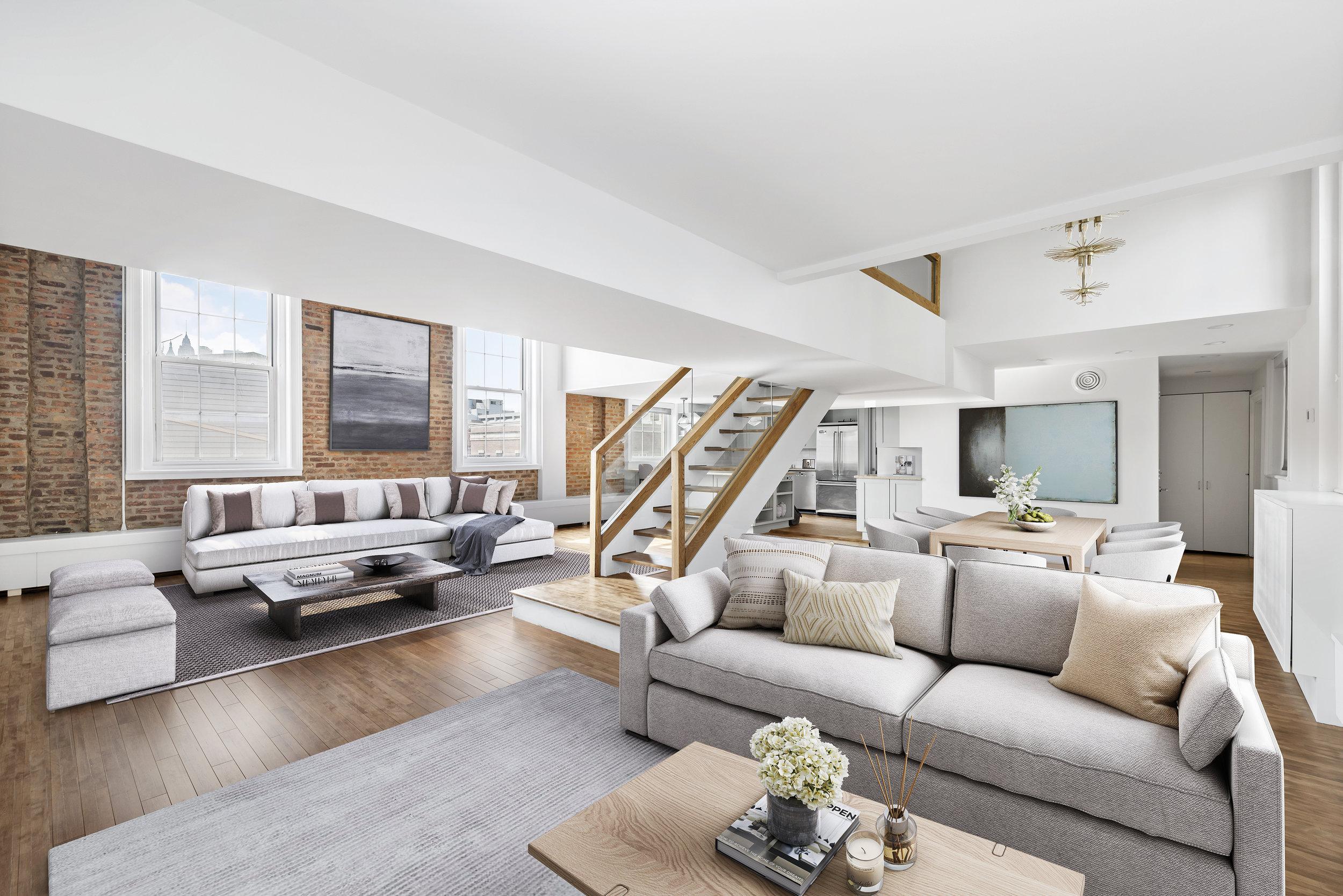 living-room-2-by-bolster-SMART-renovation.jpg