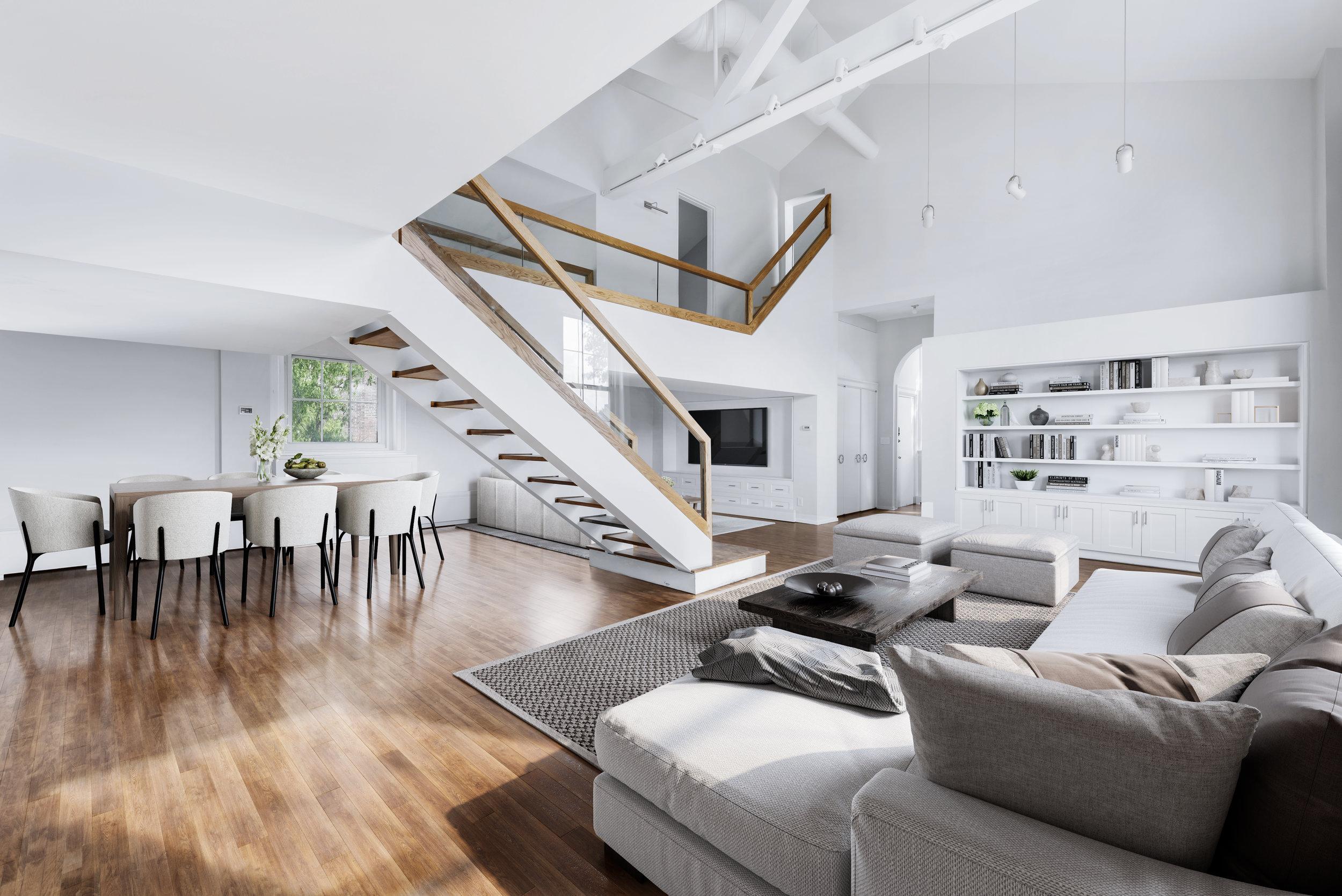 living-room-4-by-bolster-SMART-renovation.jpg