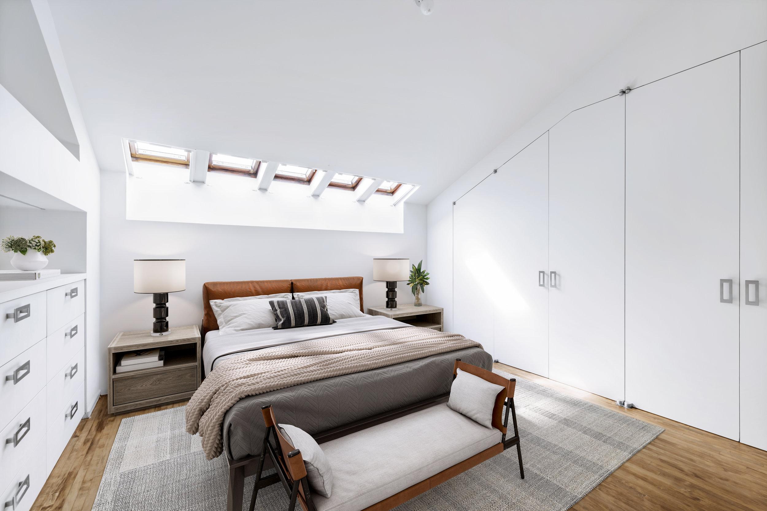 master-bedroom-by-bolster-SMART-renovation.jpg