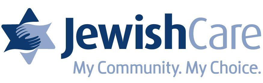 Jewish_care_2011_Logo.jpg