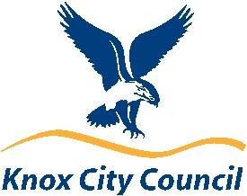 knox_council.jpg
