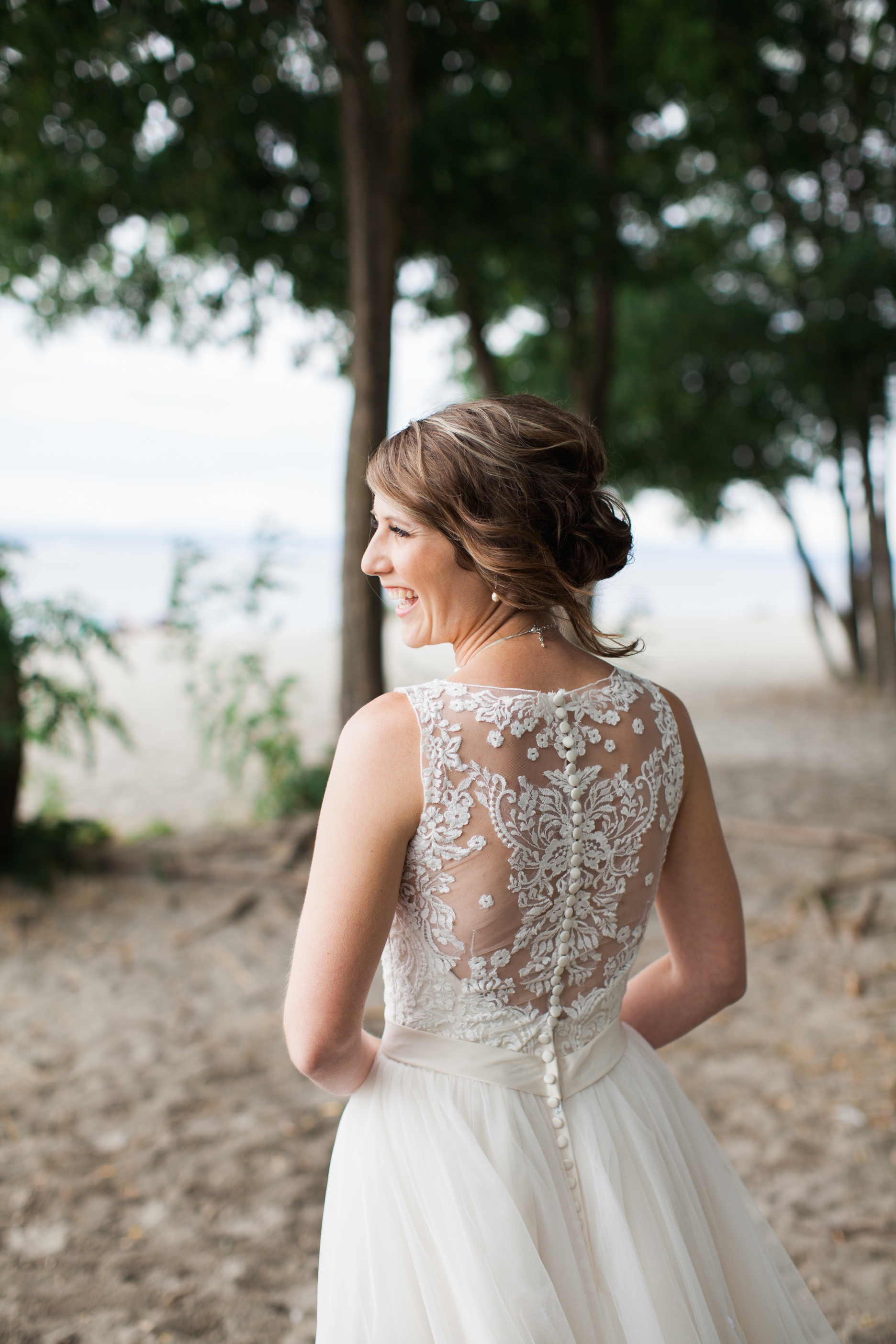 seattle wedding photographer film photography golden garden gardens state park ocean sand bride groom 2.jpg