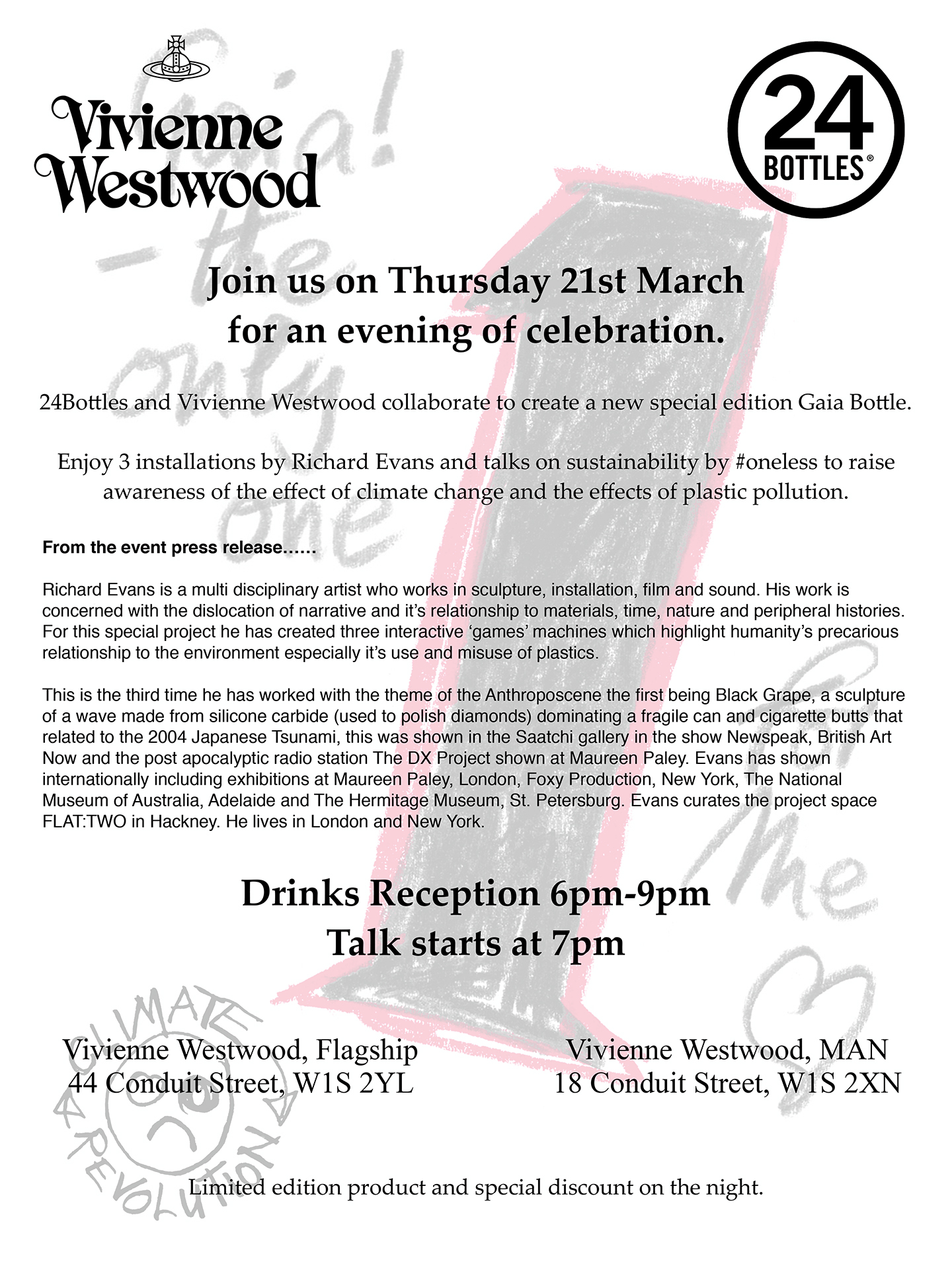 19_4 Vivienne Westwood my invite for press.jpg
